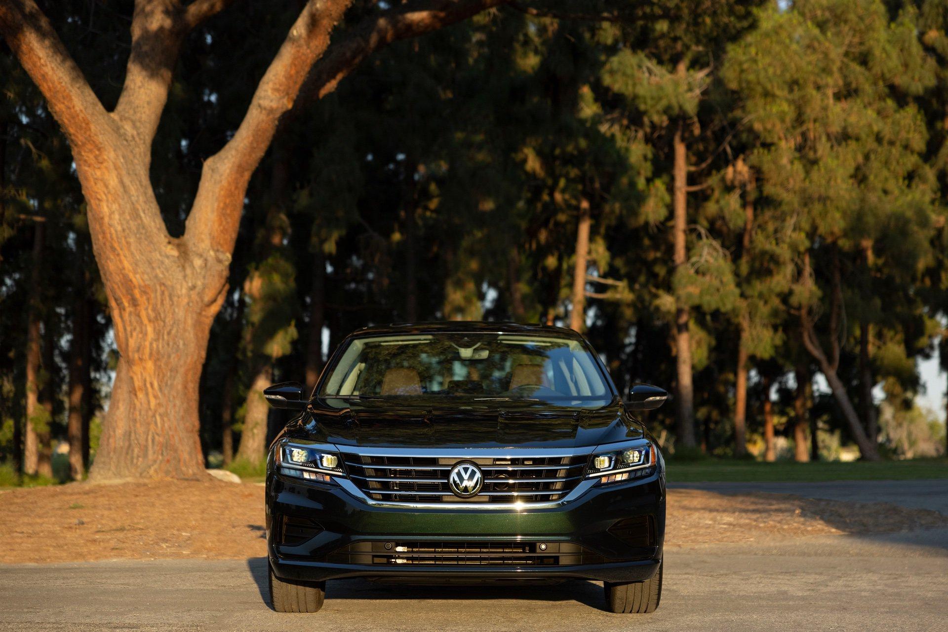 VW_Passat_Limited_Edition_US_spec-0002