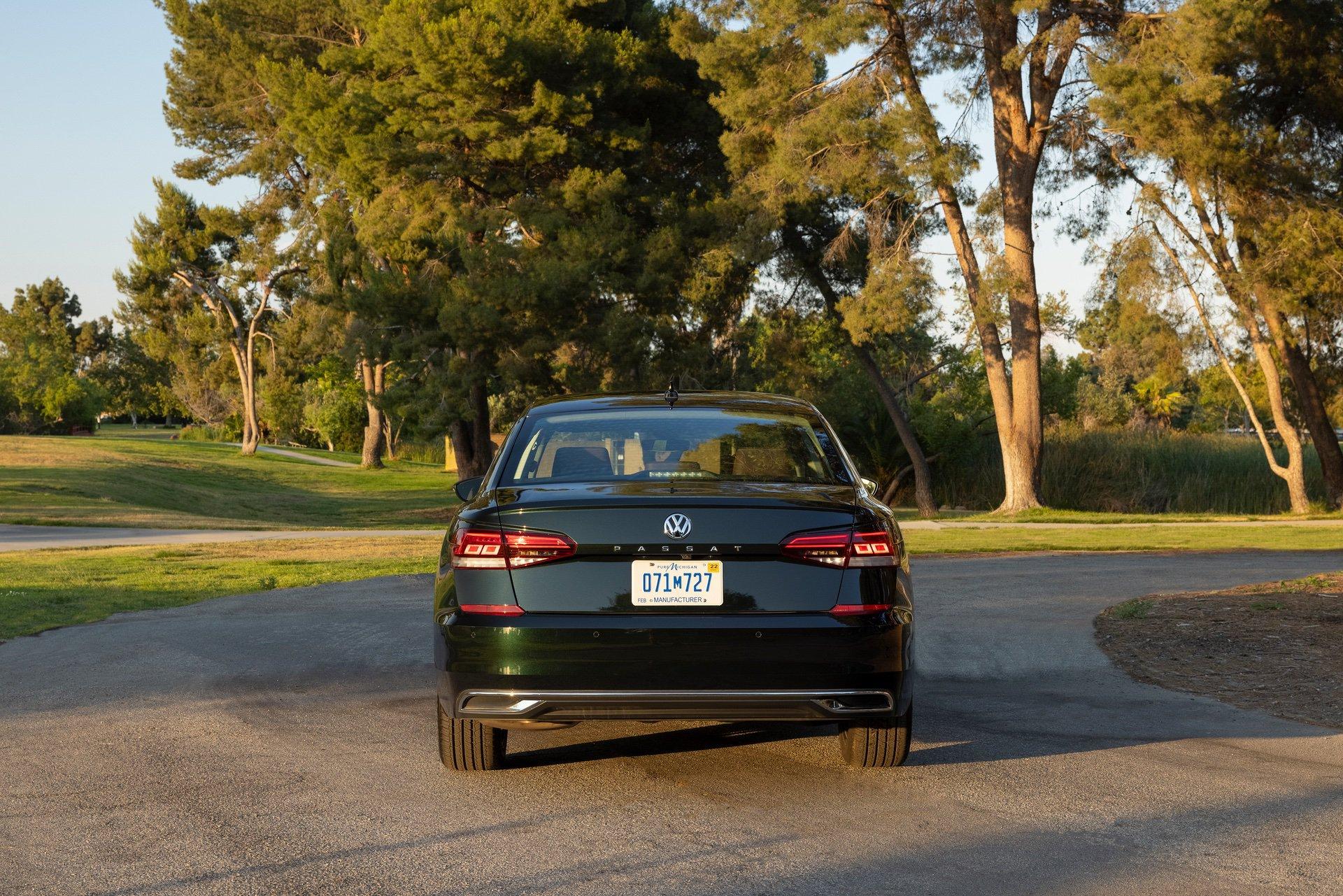 VW_Passat_Limited_Edition_US_spec-0003