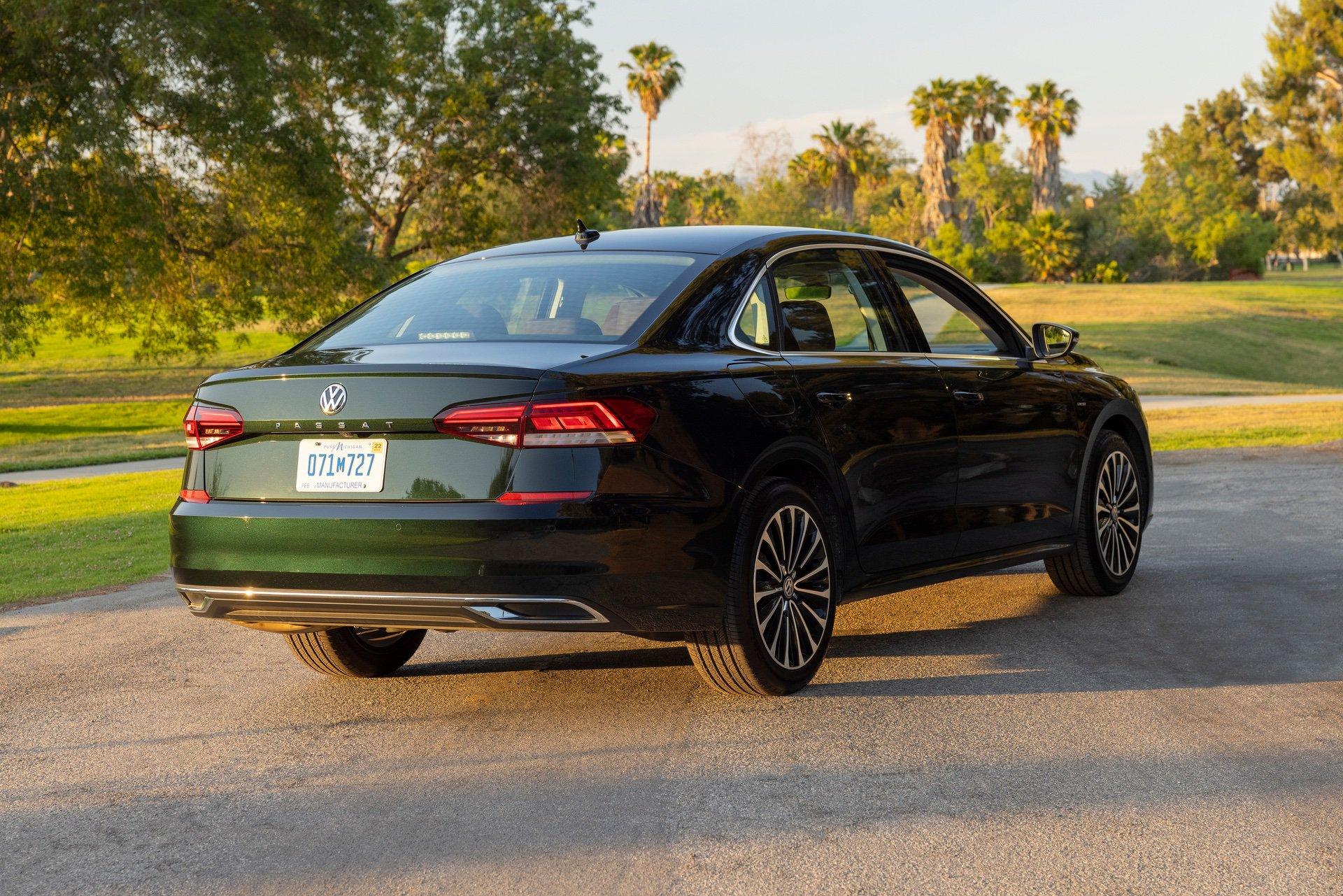 VW_Passat_Limited_Edition_US_spec-0005