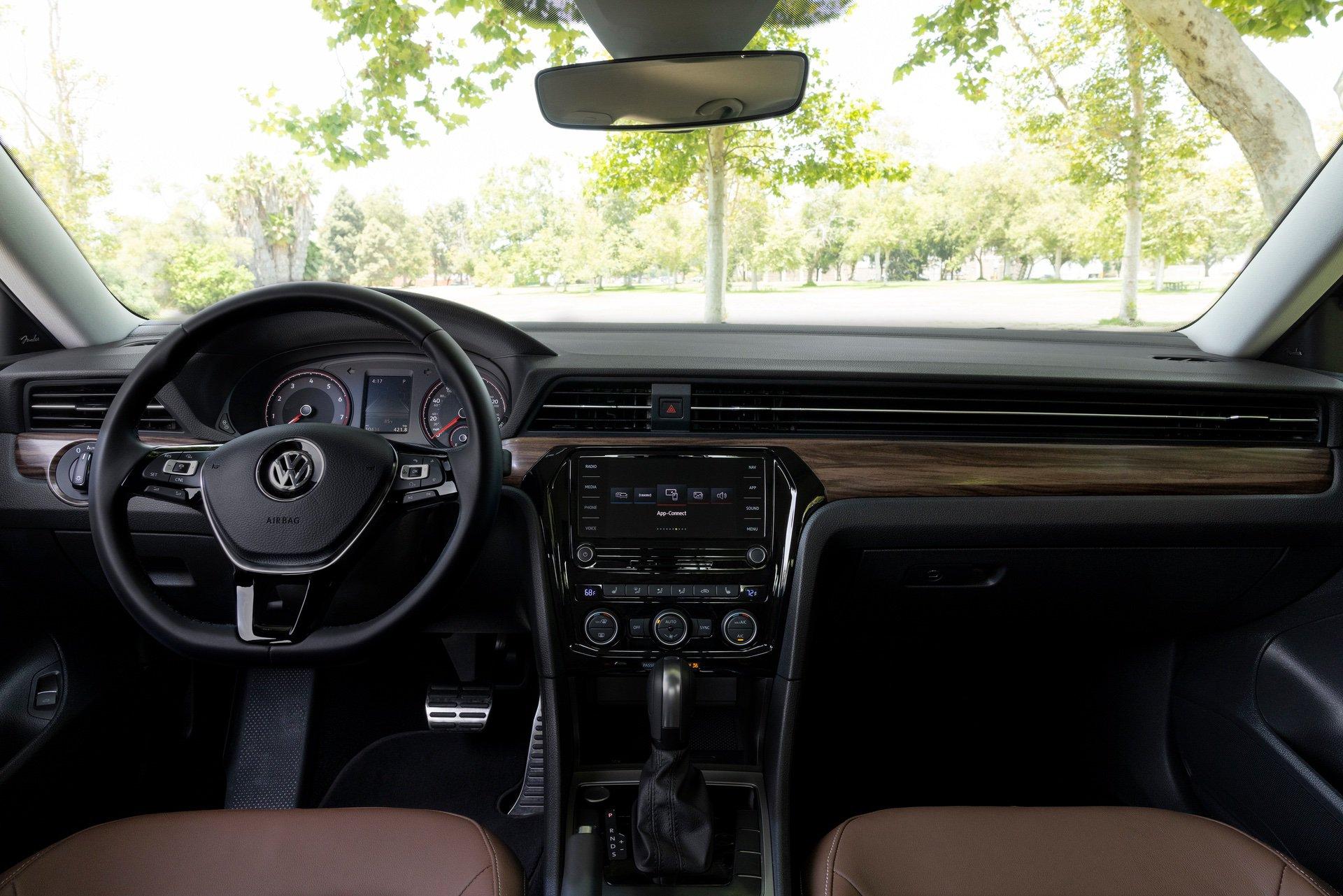 VW_Passat_Limited_Edition_US_spec-0014