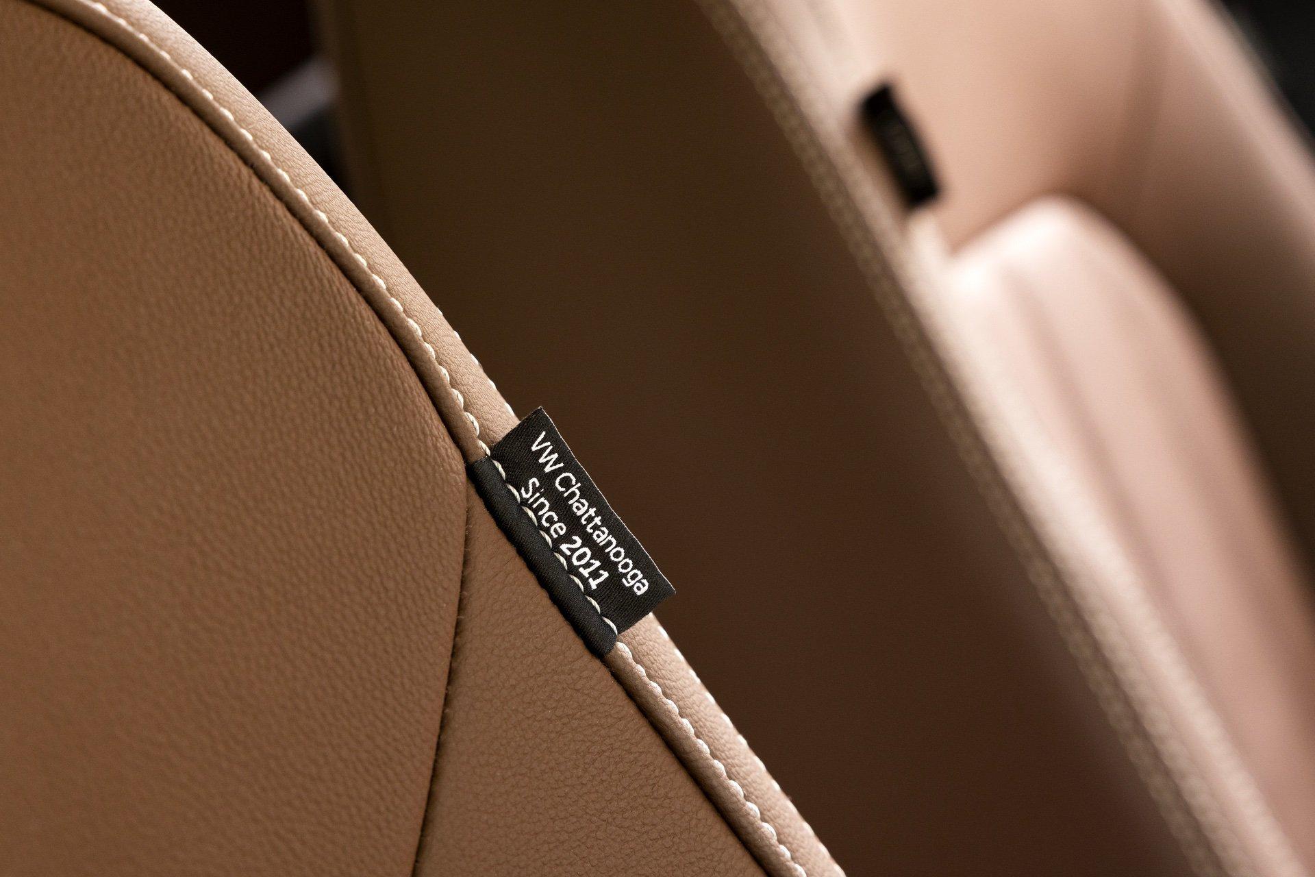 VW_Passat_Limited_Edition_US_spec-0017
