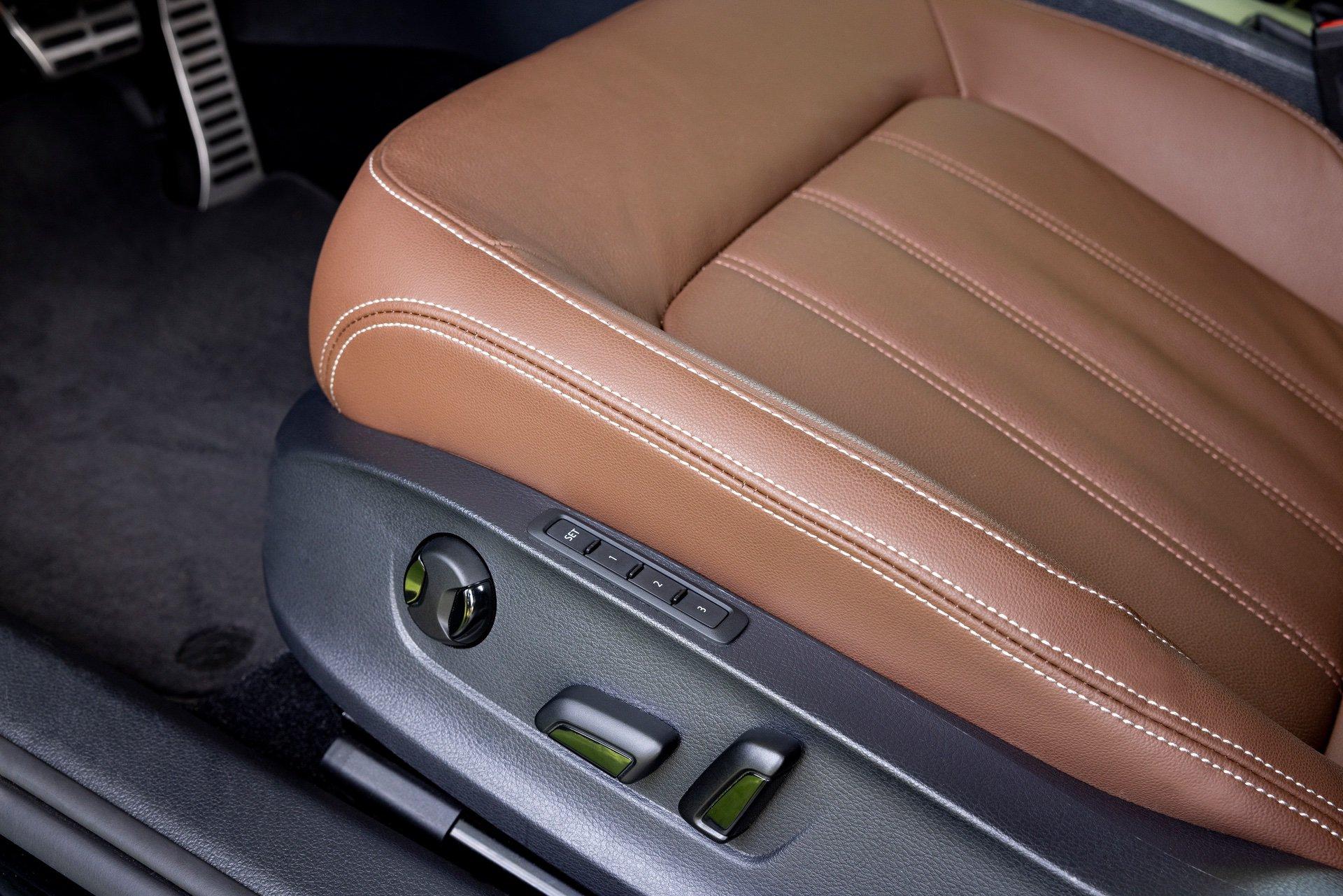 VW_Passat_Limited_Edition_US_spec-0019