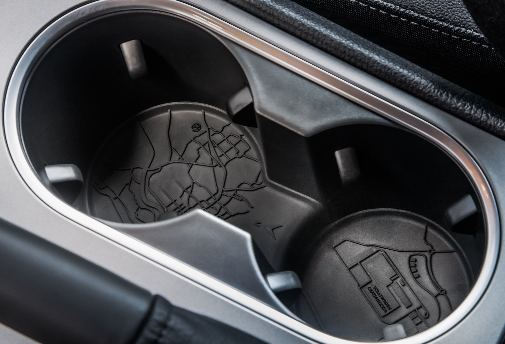 VW_Passat_Limited_Edition_US_spec-0020