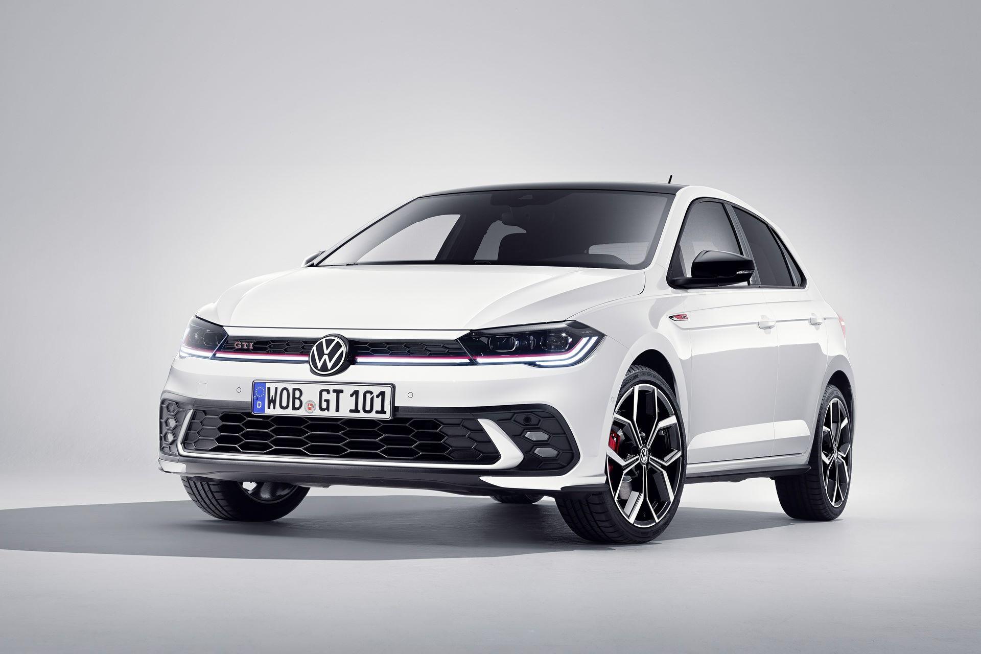 VW-Polo-GTI-facelift-1