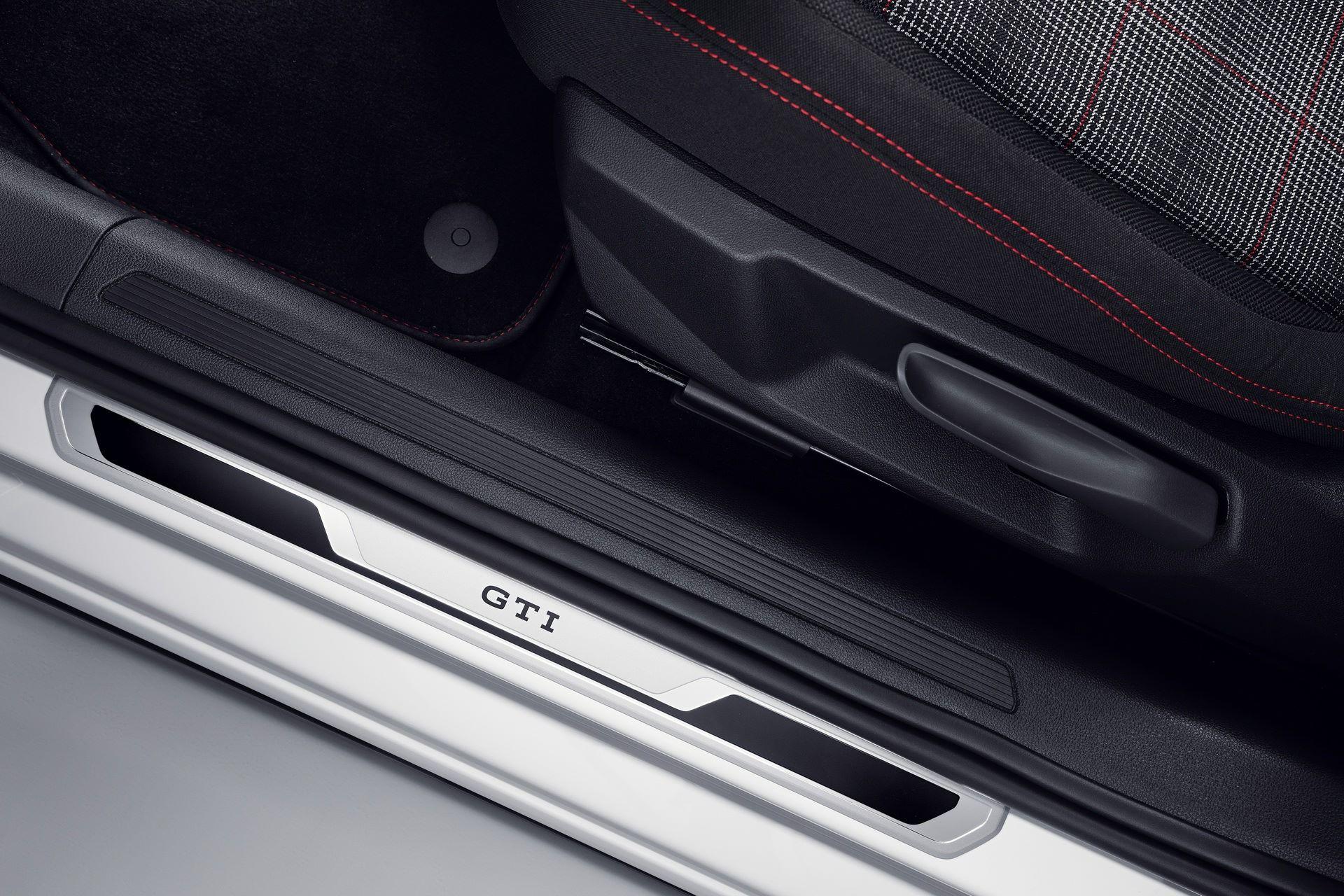 VW-Polo-GTI-facelift-12
