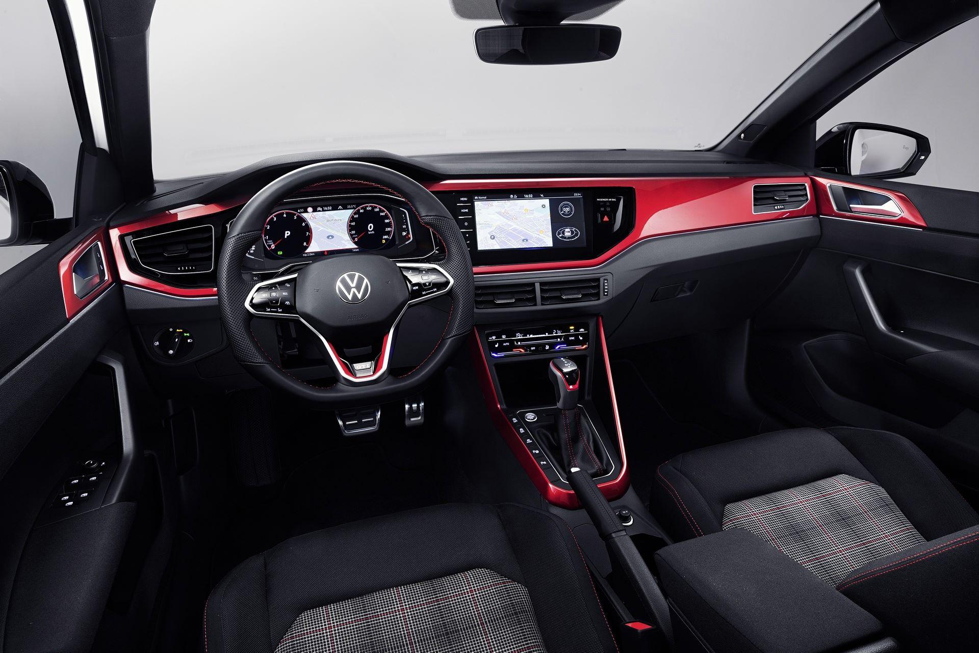 VW-Polo-GTI-facelift-13