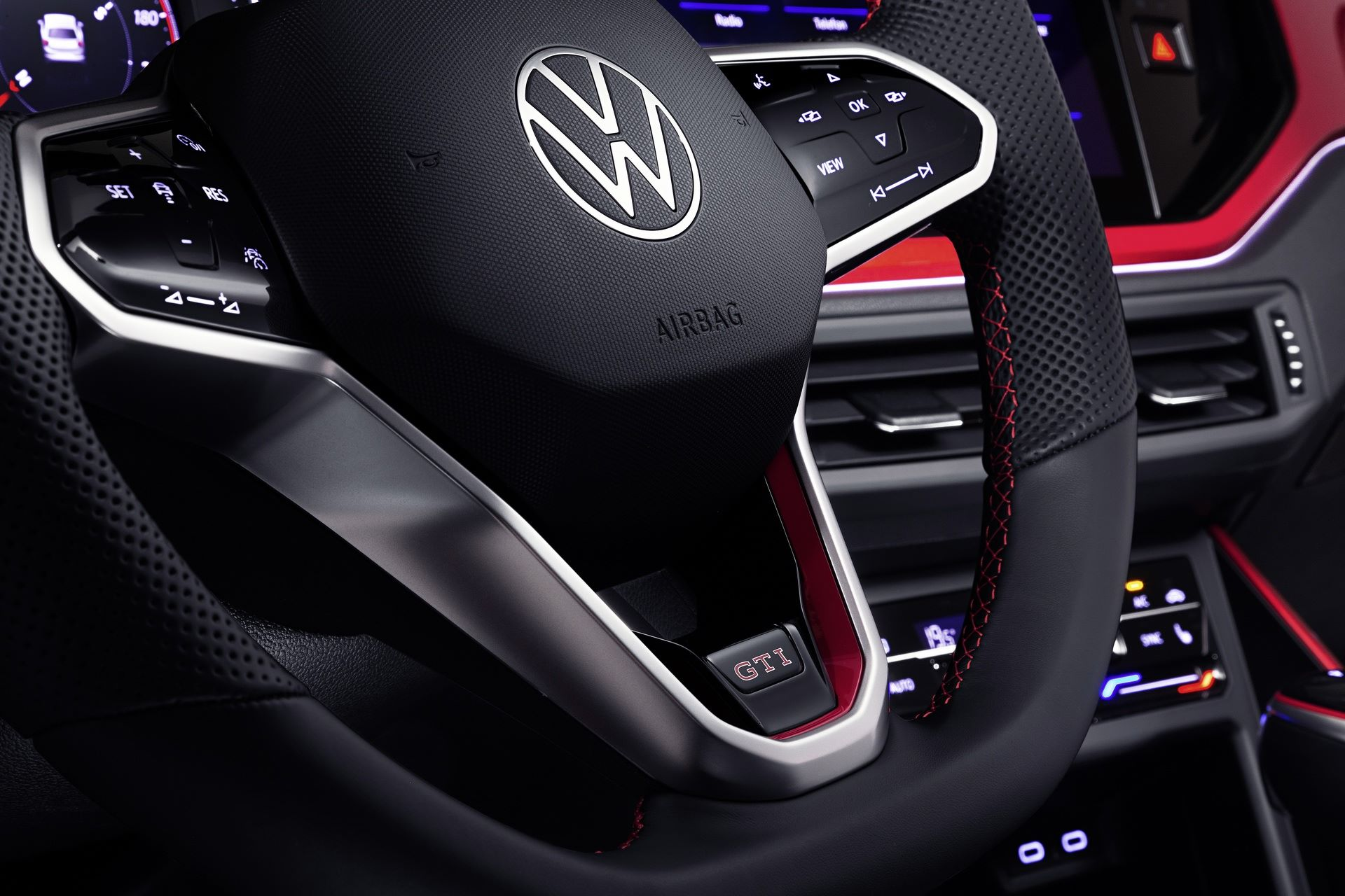 VW-Polo-GTI-facelift-16