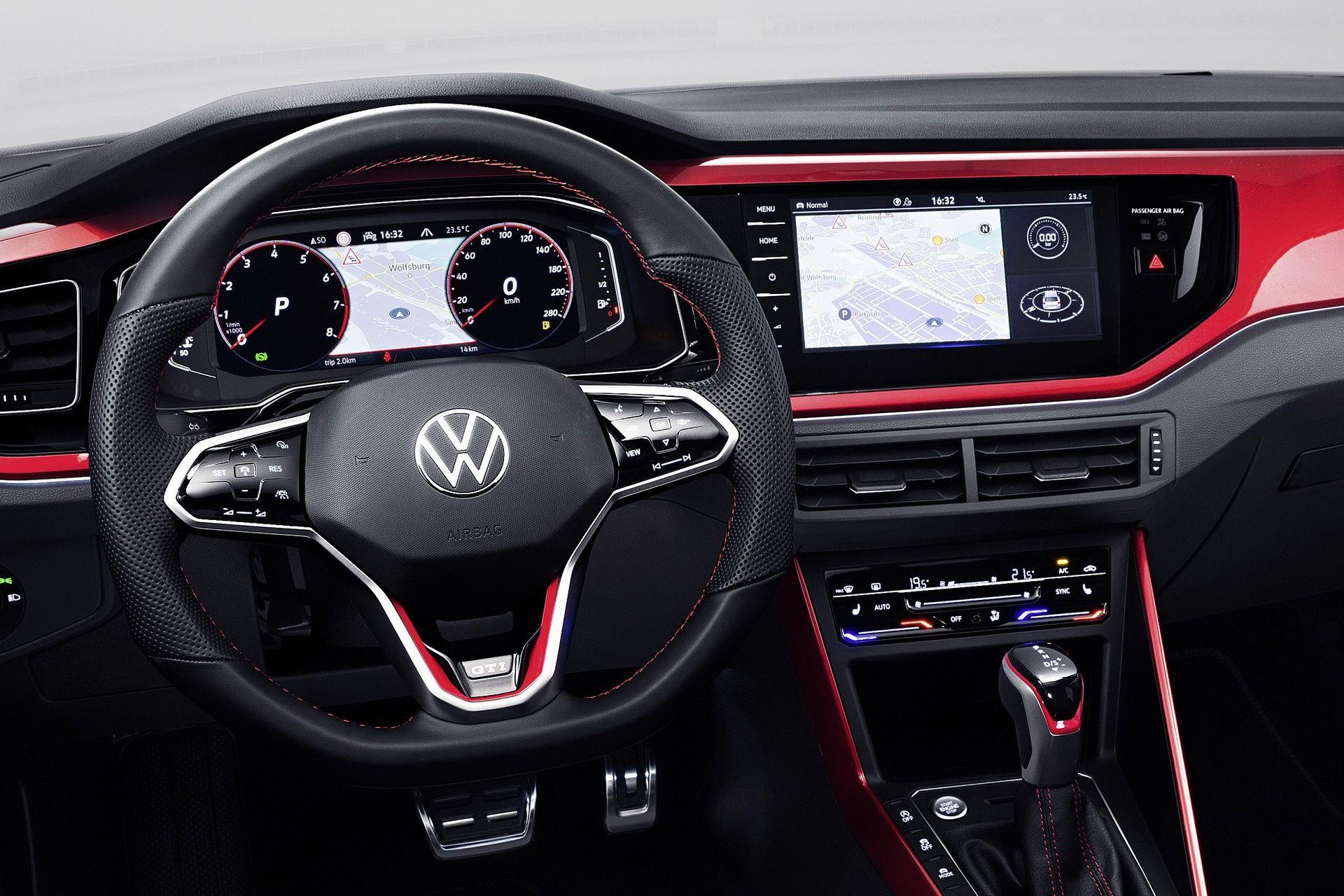 VW-Polo-GTI-facelift-17
