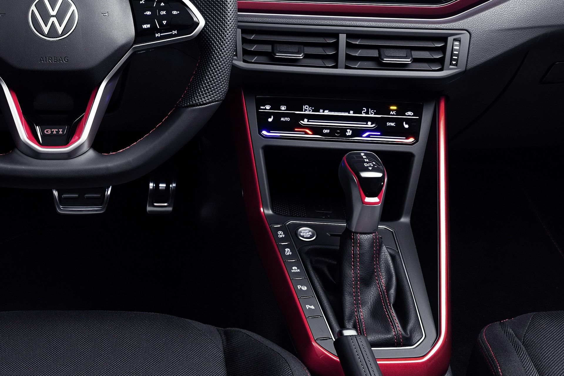 VW-Polo-GTI-facelift-18