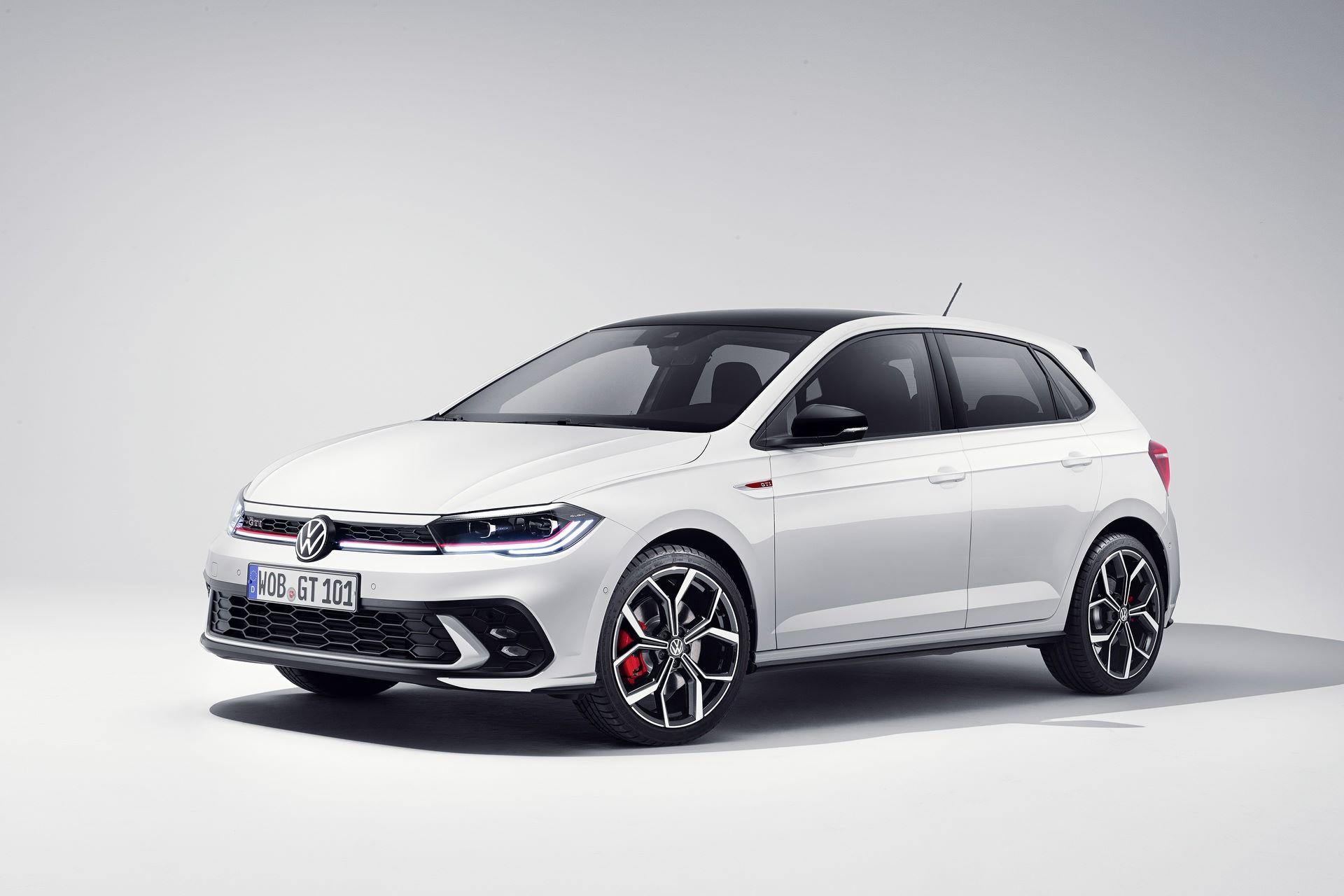 VW-Polo-GTI-facelift-2