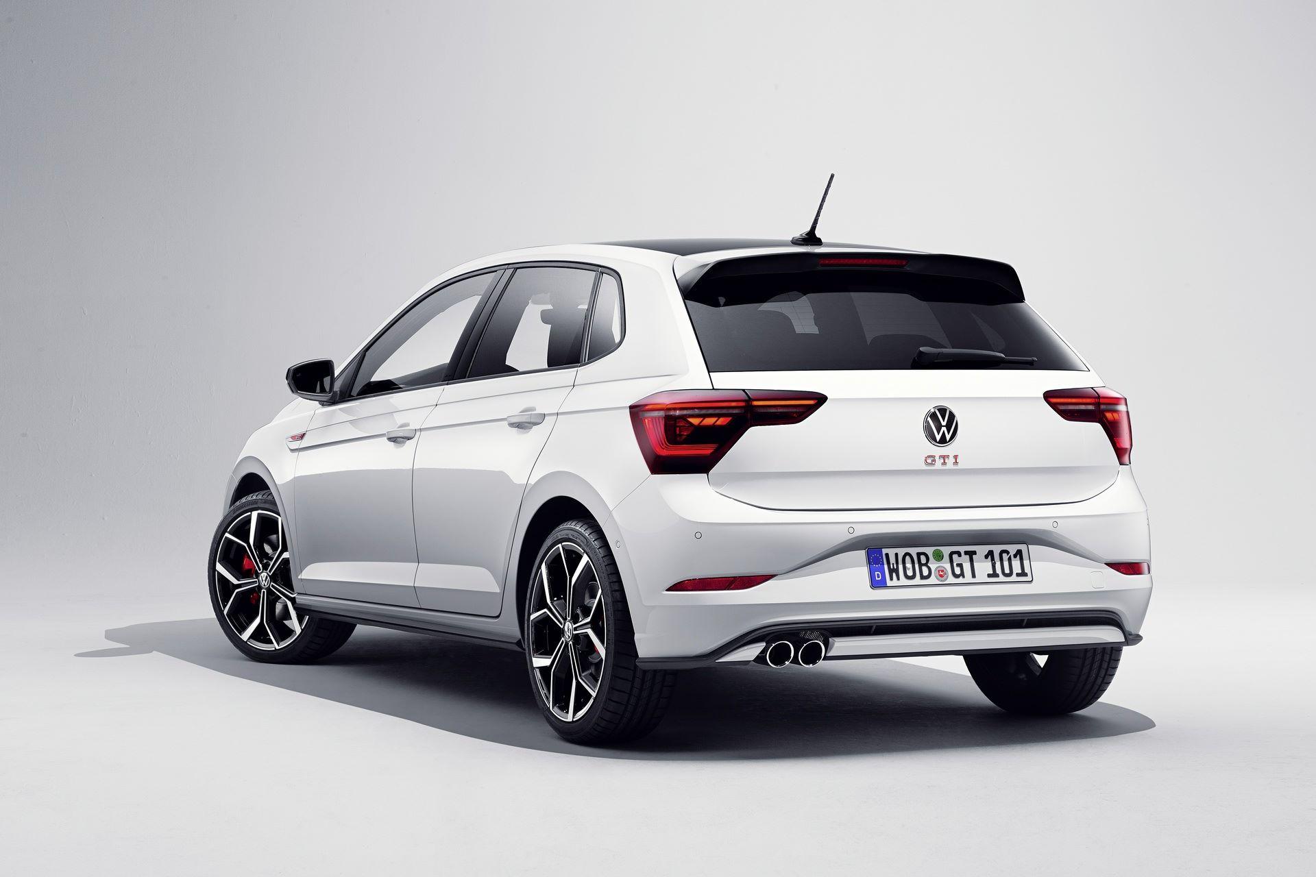 VW-Polo-GTI-facelift-3