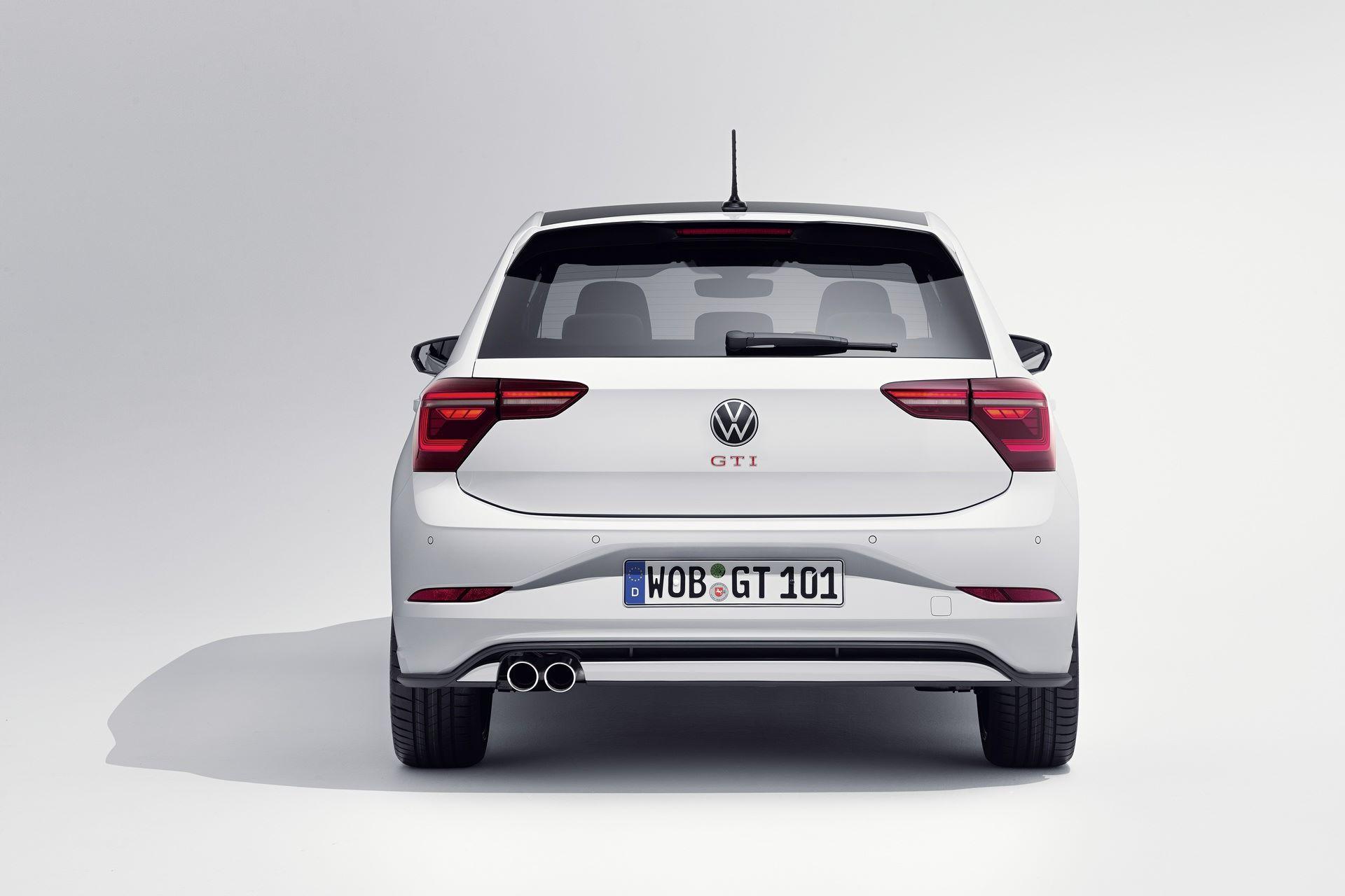 VW-Polo-GTI-facelift-4