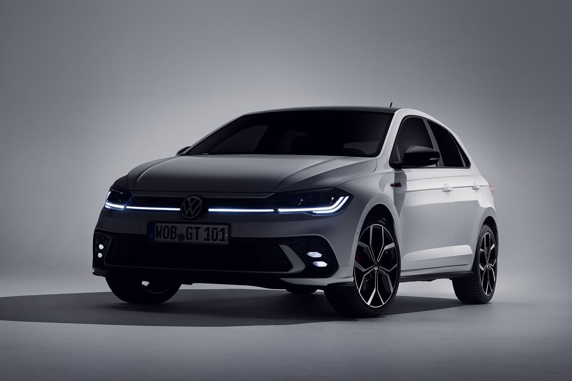 VW-Polo-GTI-facelift-5