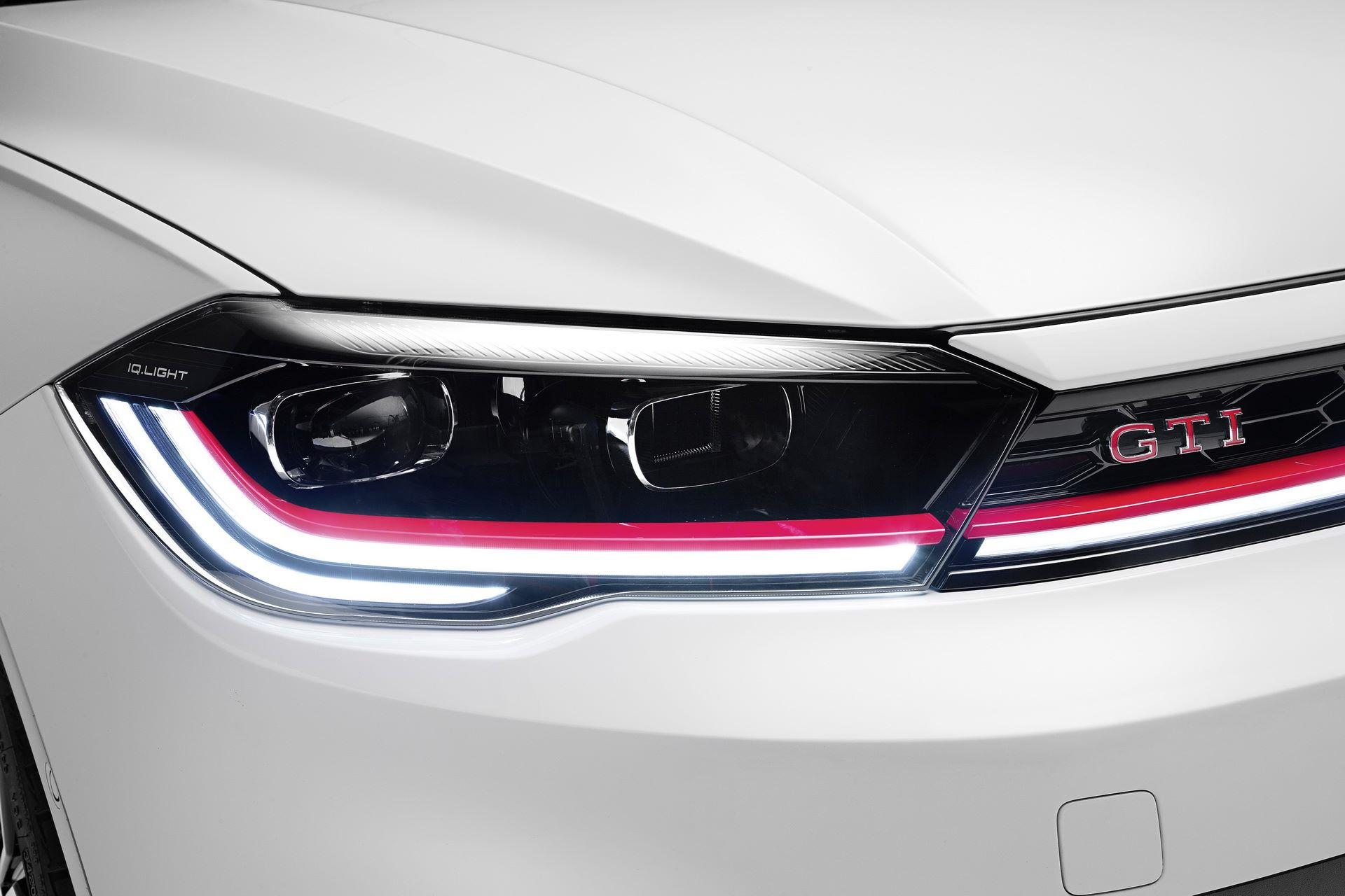 VW-Polo-GTI-facelift-6