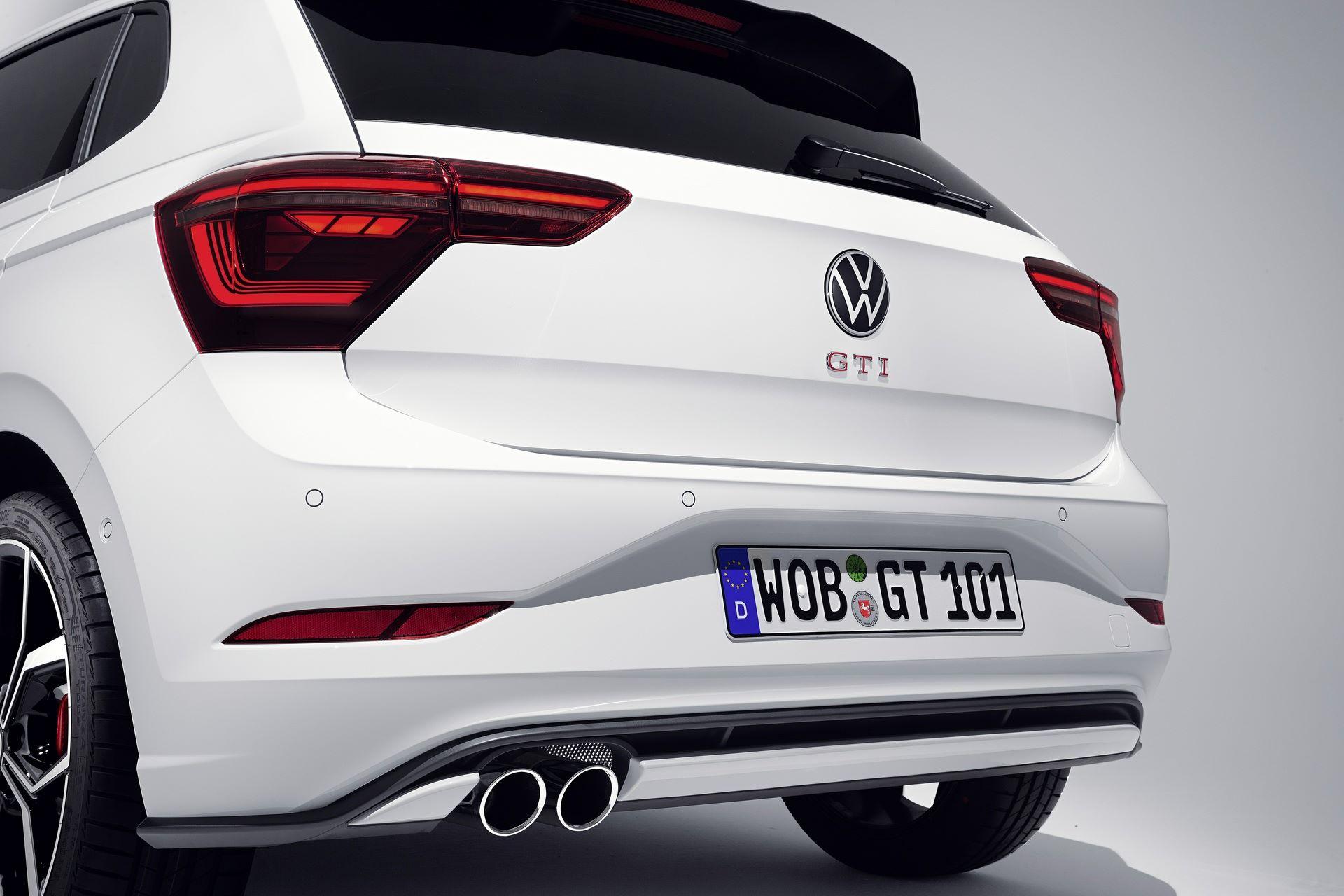 VW-Polo-GTI-facelift-9