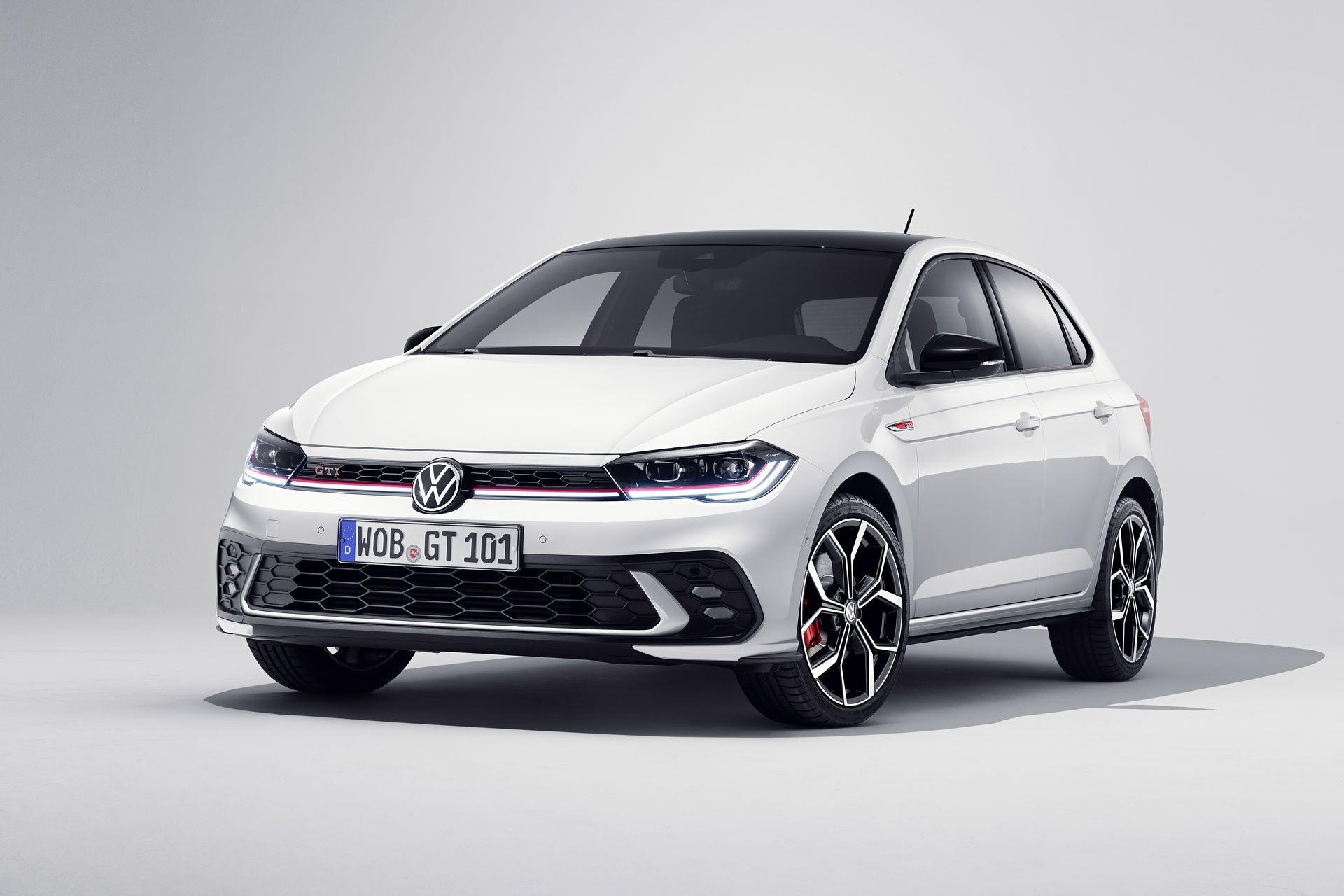 VW-Polo-GTI-facelift