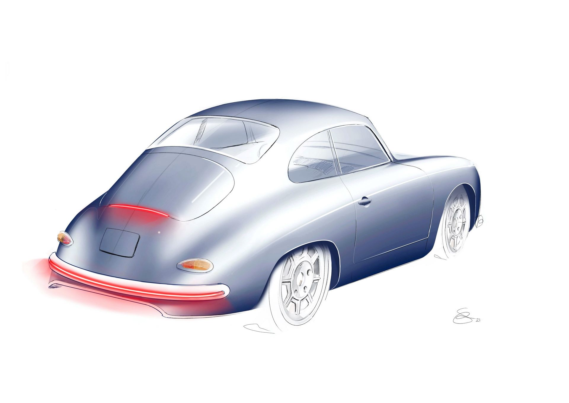 WEVC-Coupe-10
