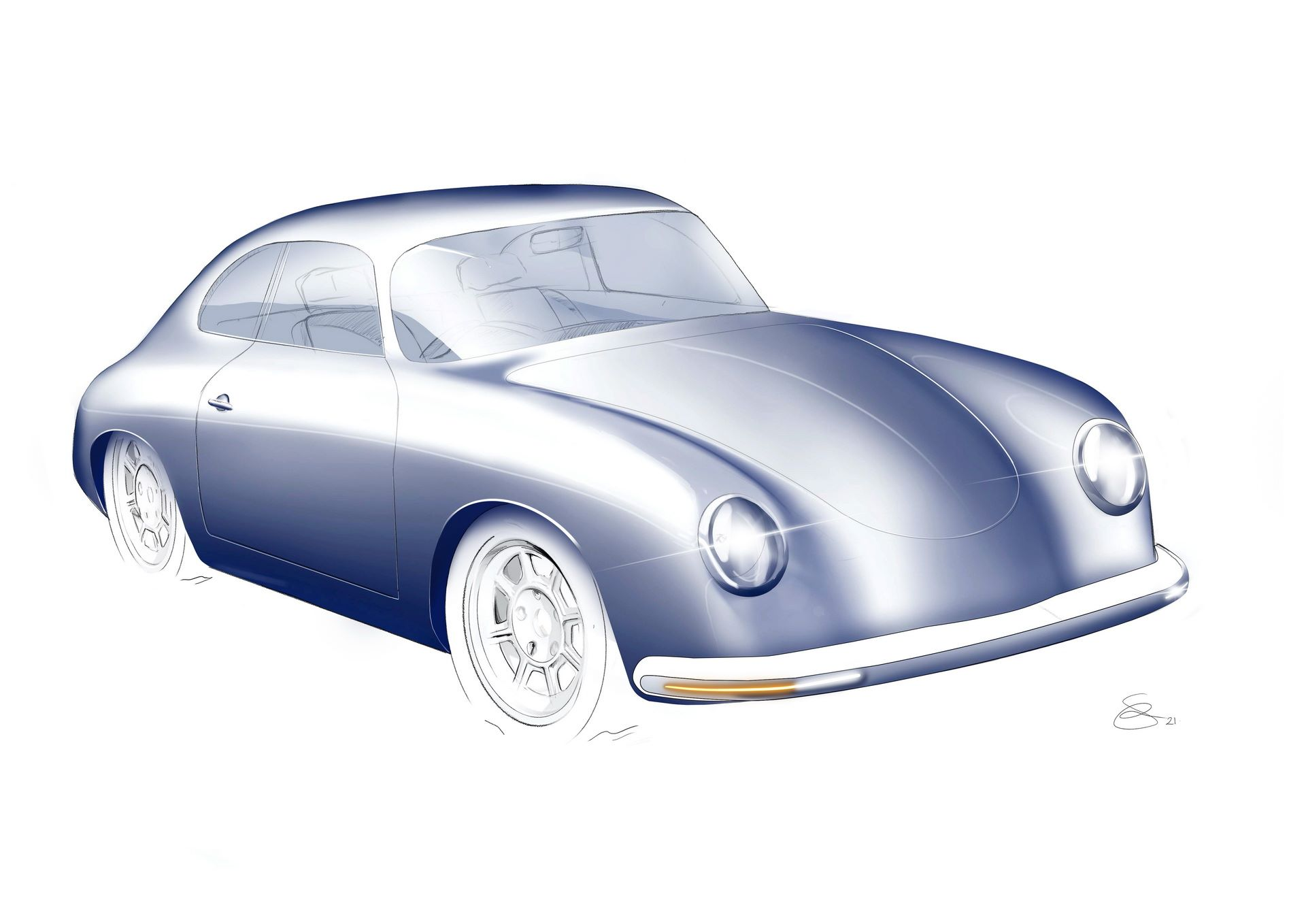 WEVC-Coupe-9