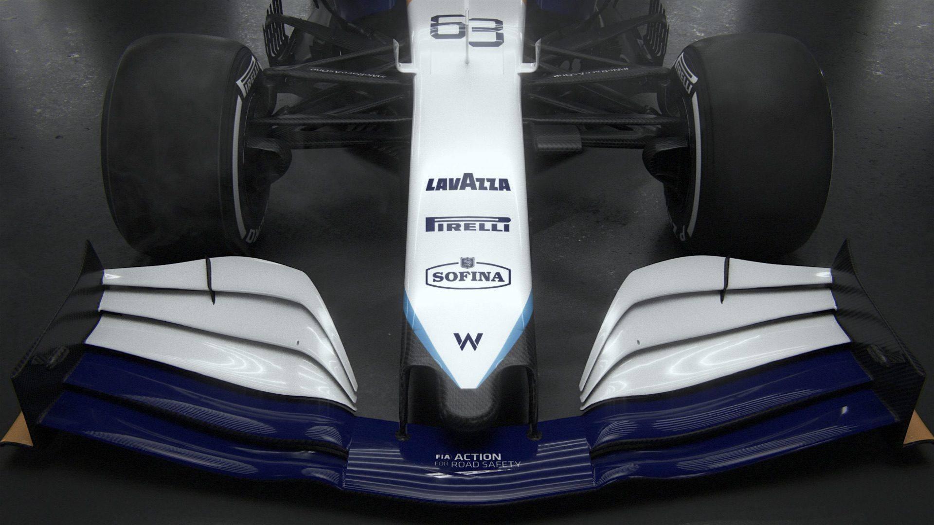 Williams_FW43B-0010