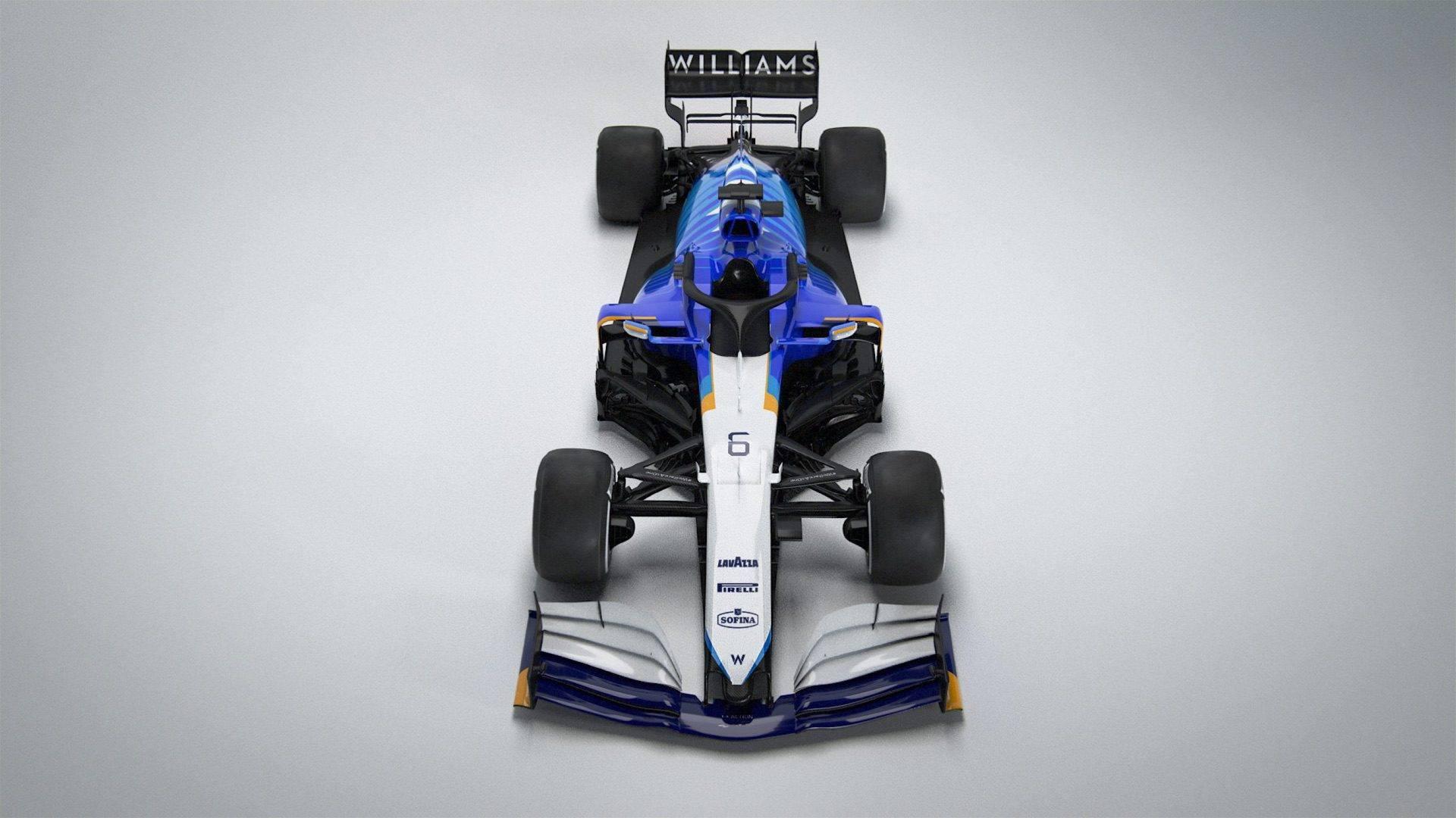 Williams_FW43B-0015
