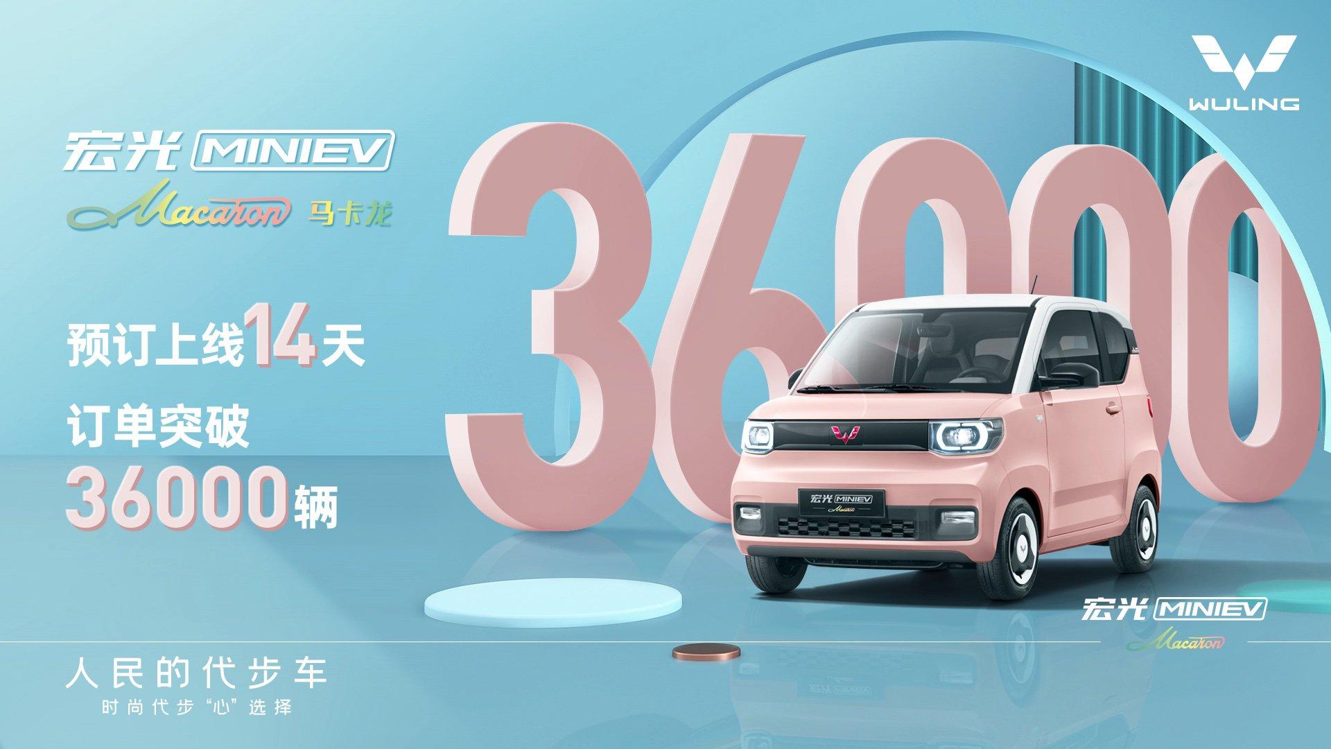 Wuling_HongGuang_Mini_EV_Macaron-0005