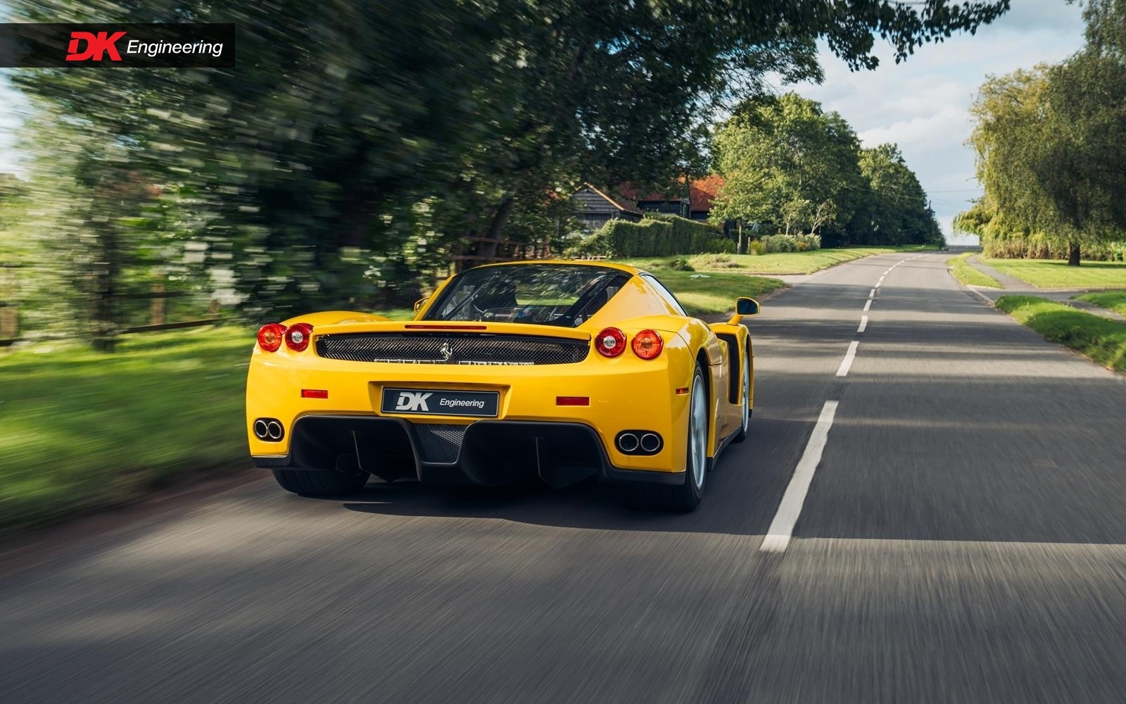 Yellow_Ferrari_Enzo_F50-0010