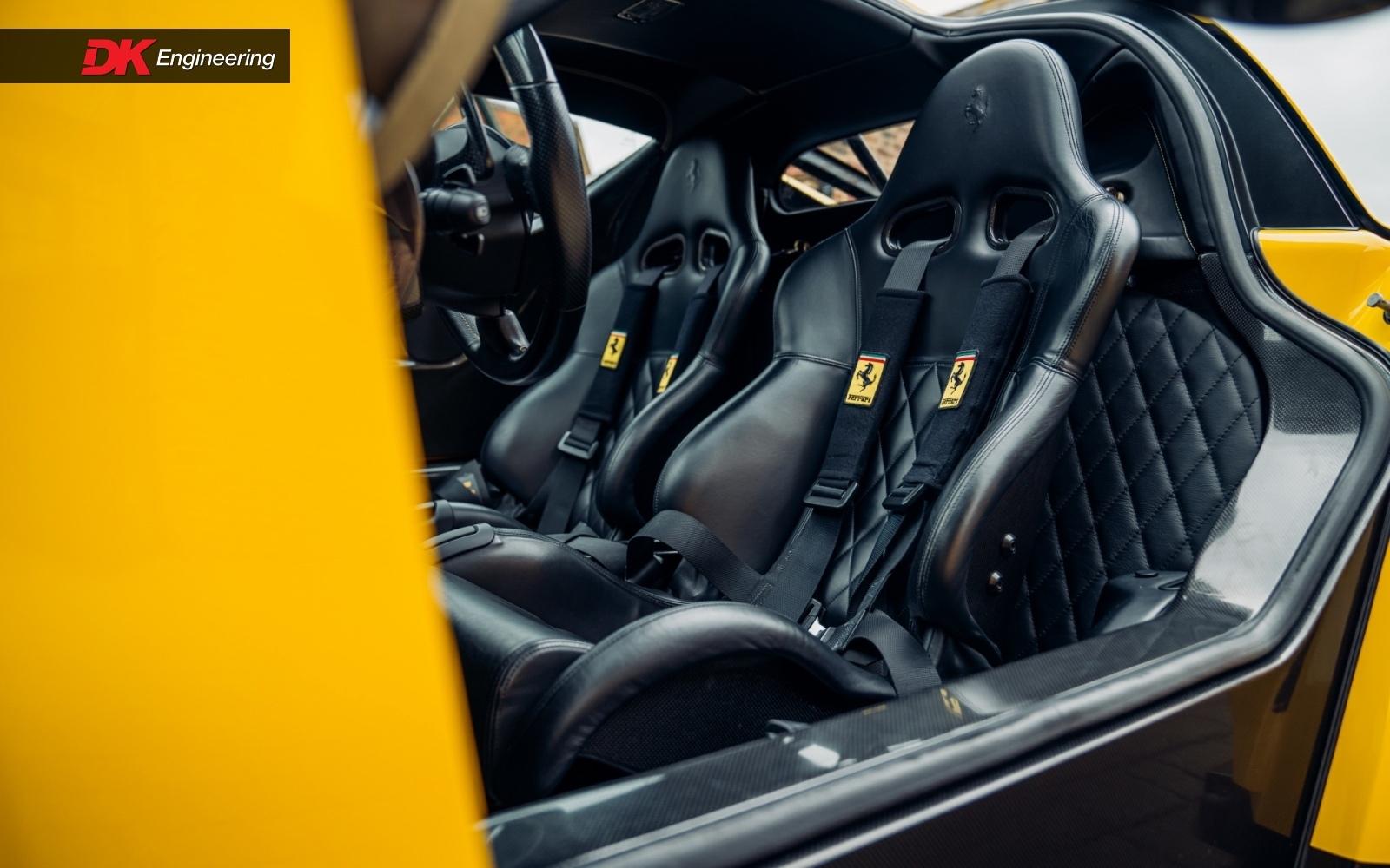 Yellow_Ferrari_Enzo_F50-0011