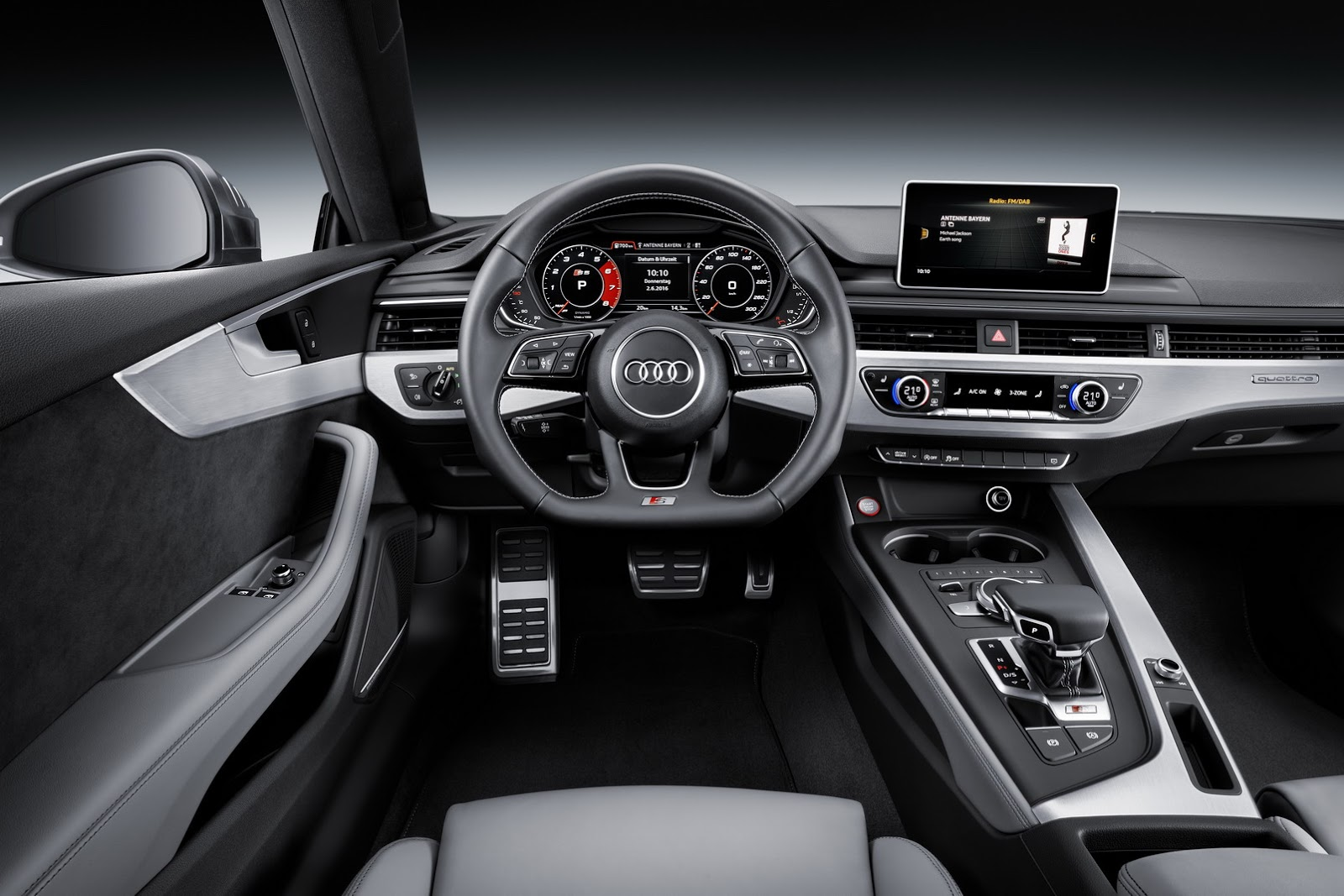 Index of /wp-content/gallery/Audi-A5-and-S5-Coupe-2017/