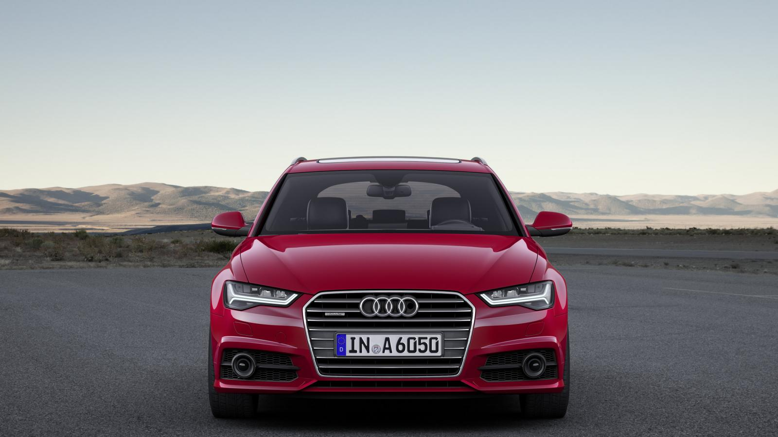 audi a6 and a7 photo gallery autoblog 2017 2018 best cars reviews 2017 2018 best cars reviews. Black Bedroom Furniture Sets. Home Design Ideas