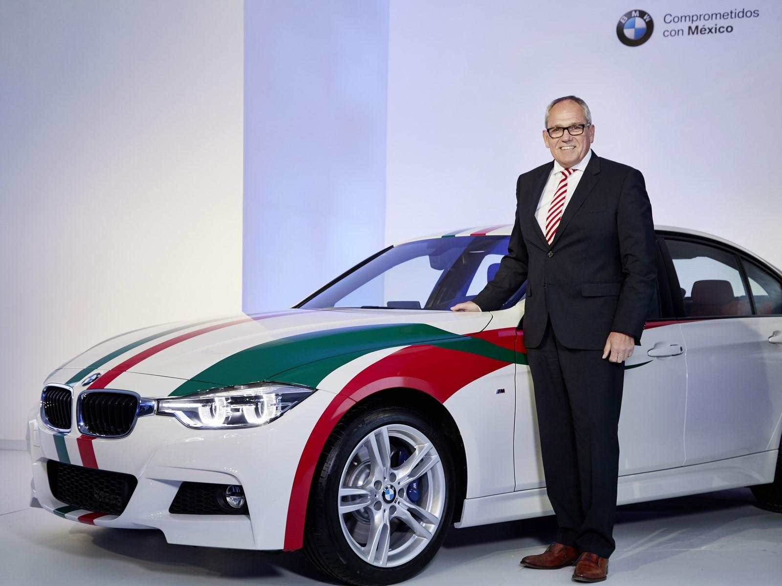 BMW Mexico Plant (17)
