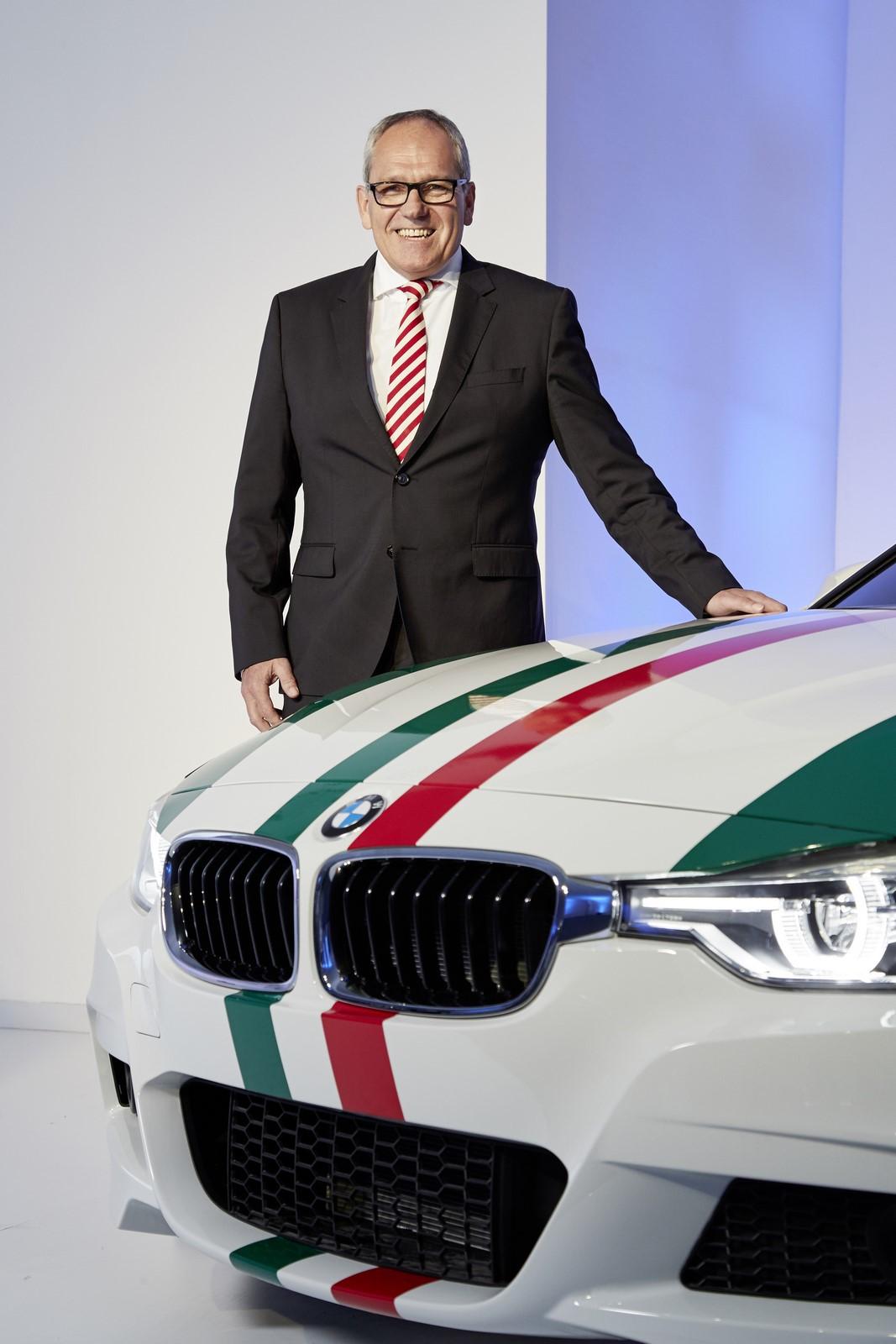 BMW Mexico Plant (18)