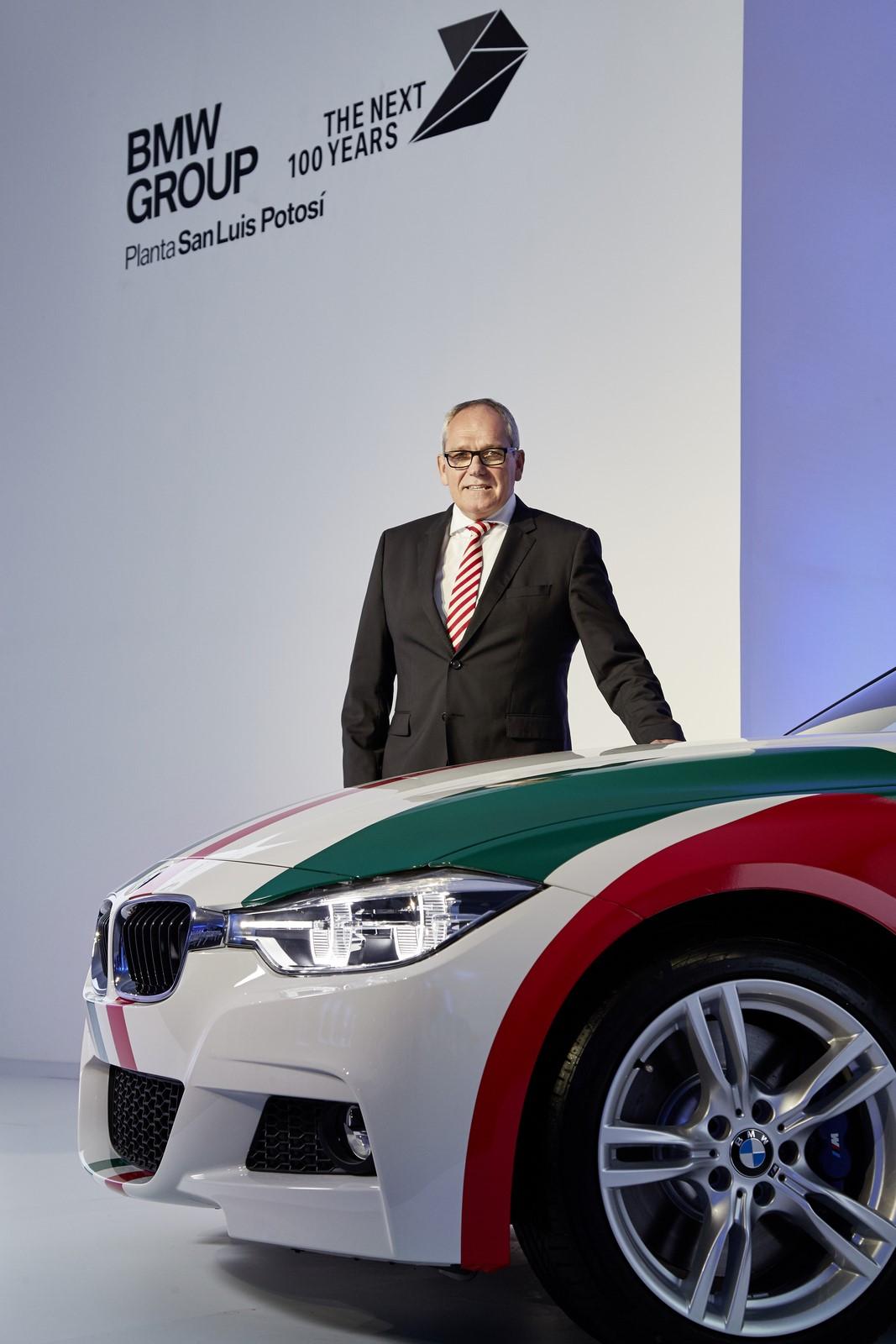 BMW Mexico Plant (19)