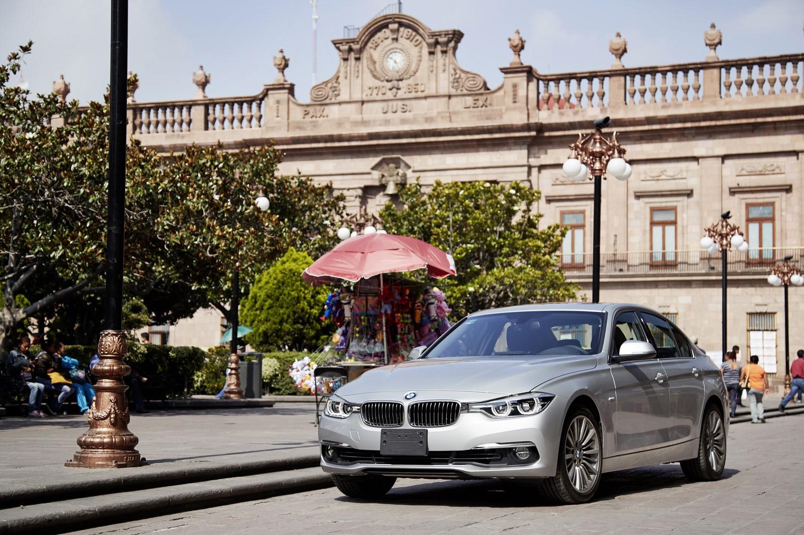 BMW Mexico Plant (6)