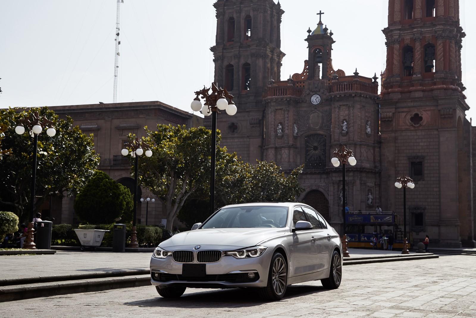 BMW Mexico Plant (7)