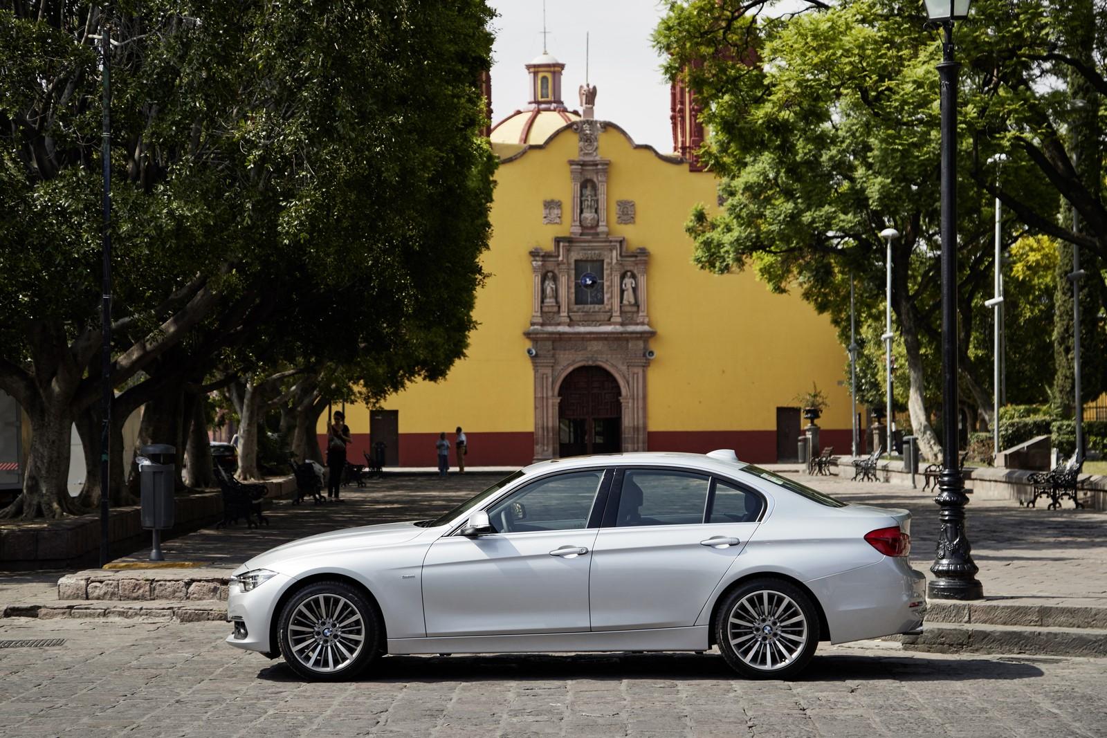 BMW Mexico Plant (8)
