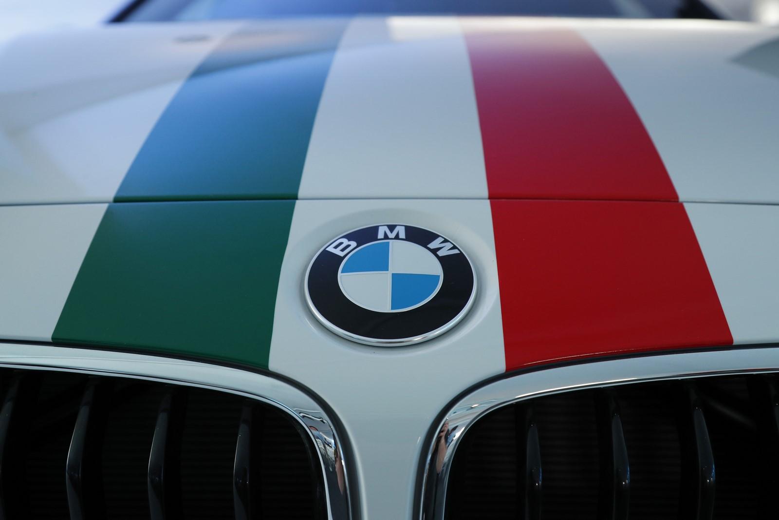 BMW Mexico Plant (9)