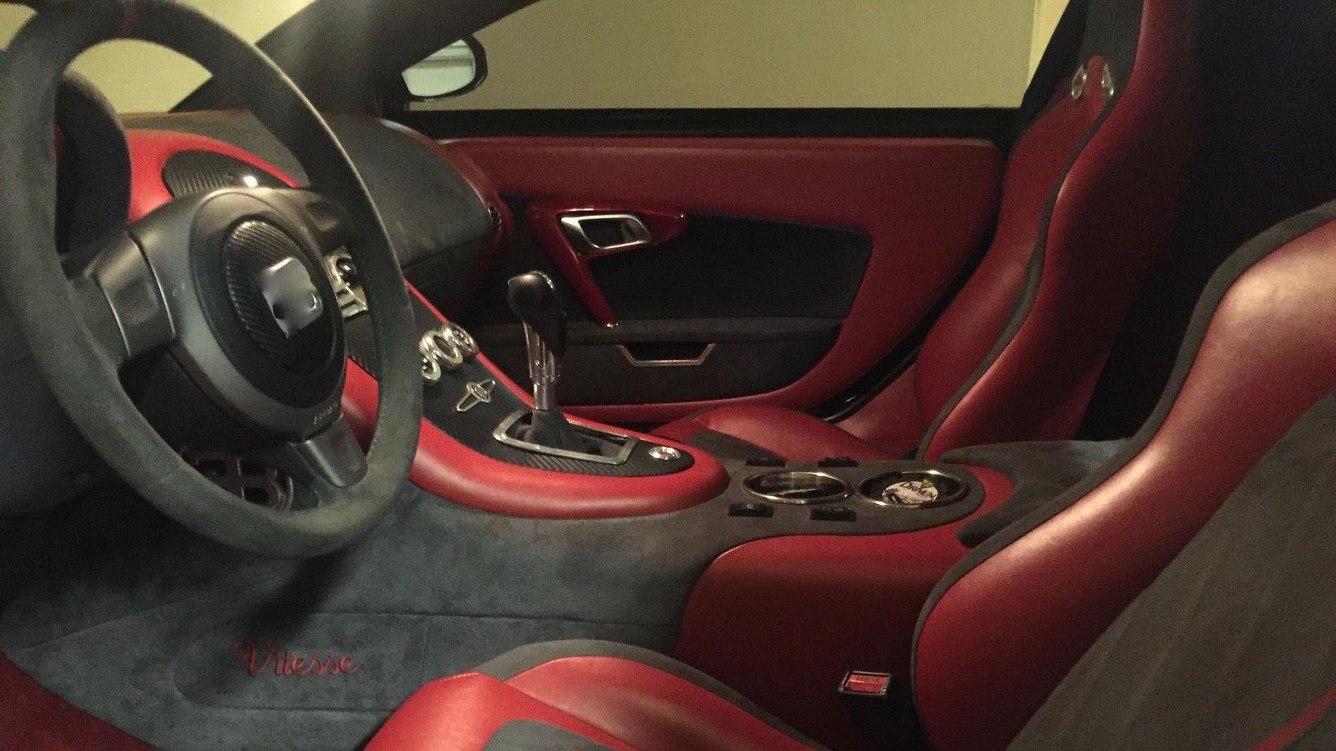 2015 bugatti veyron picture gallery photo 39 the car. Black Bedroom Furniture Sets. Home Design Ideas
