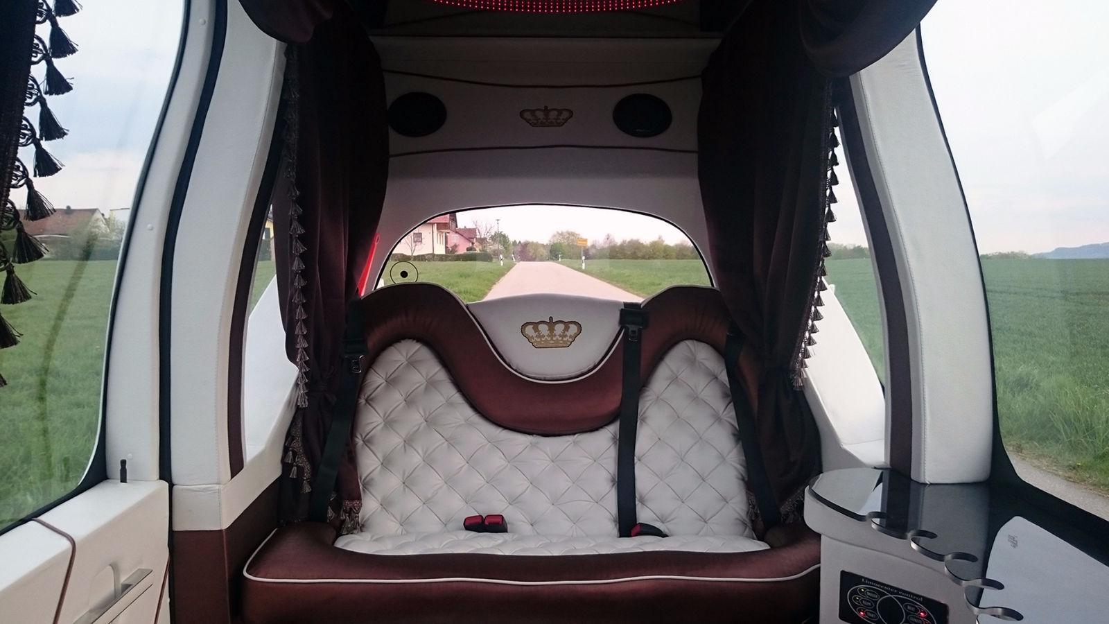 Chrysler PT Cruiser for sale (7)