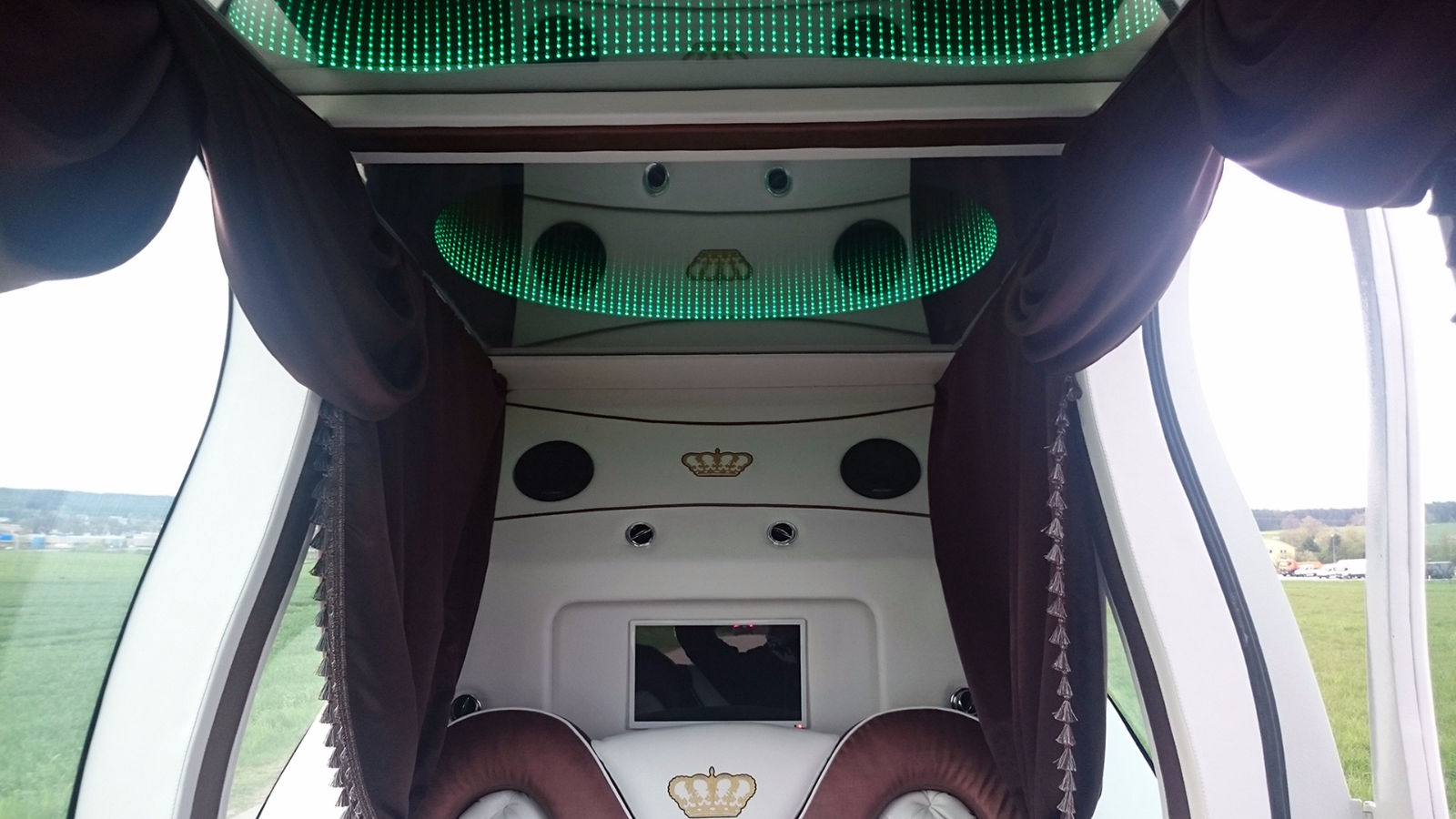 Chrysler PT Cruiser for sale (8)