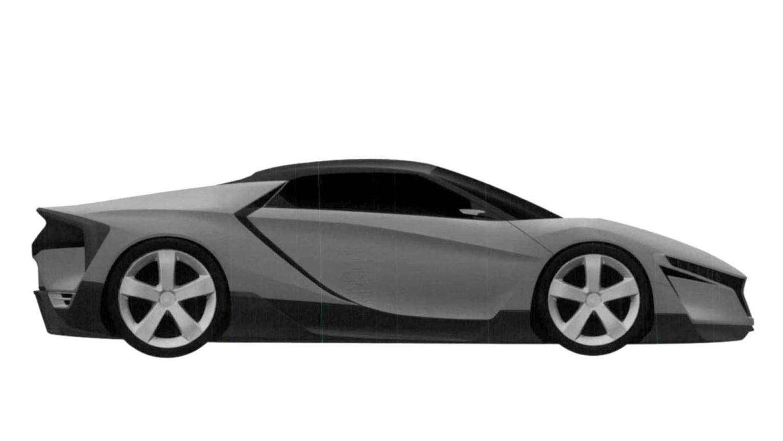 acura-sub-nsx-sports-car