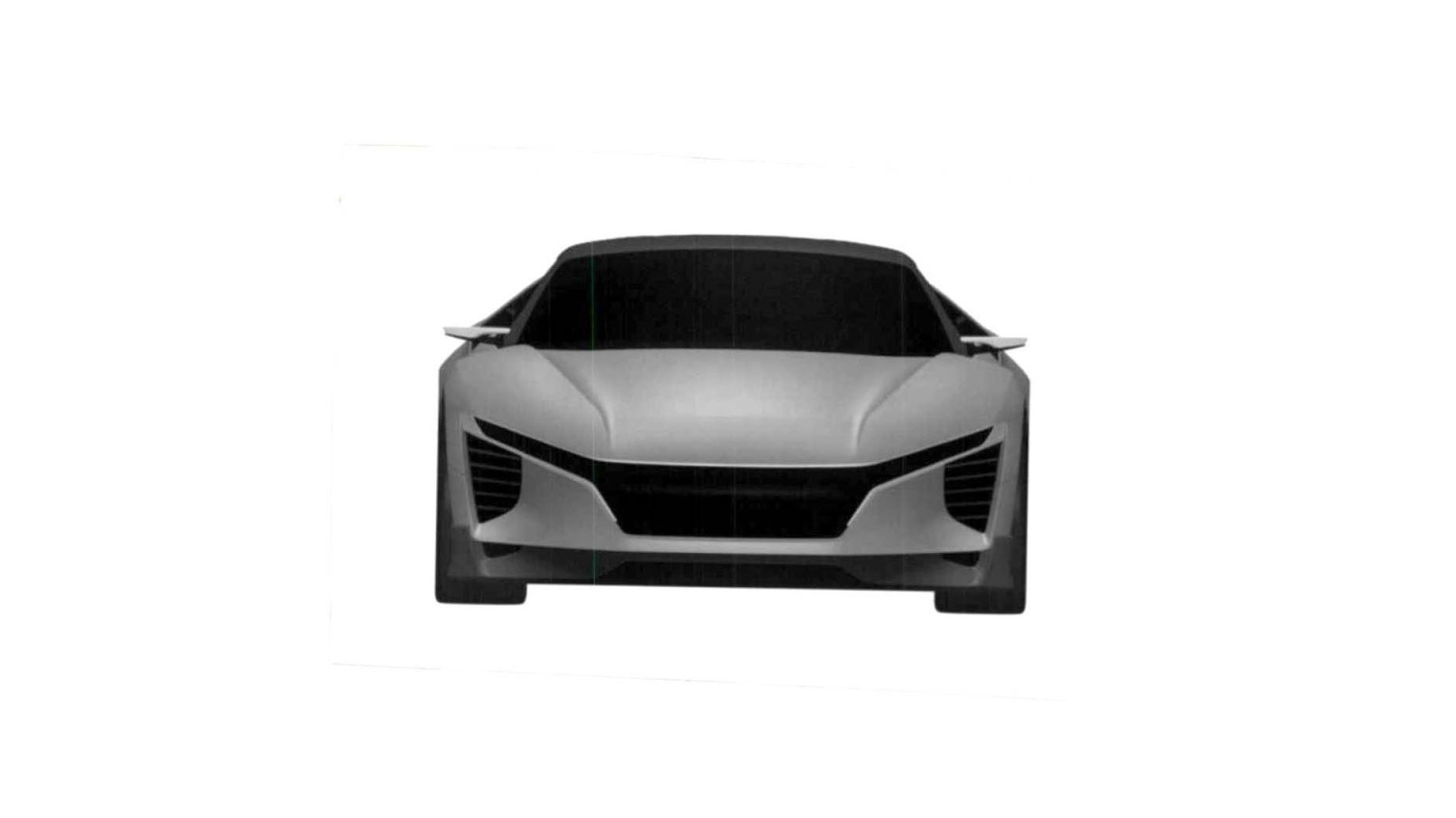 acura-sub-nsx-sports-car2