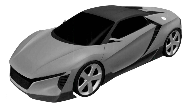 acura-sub-nsx-sports-car3