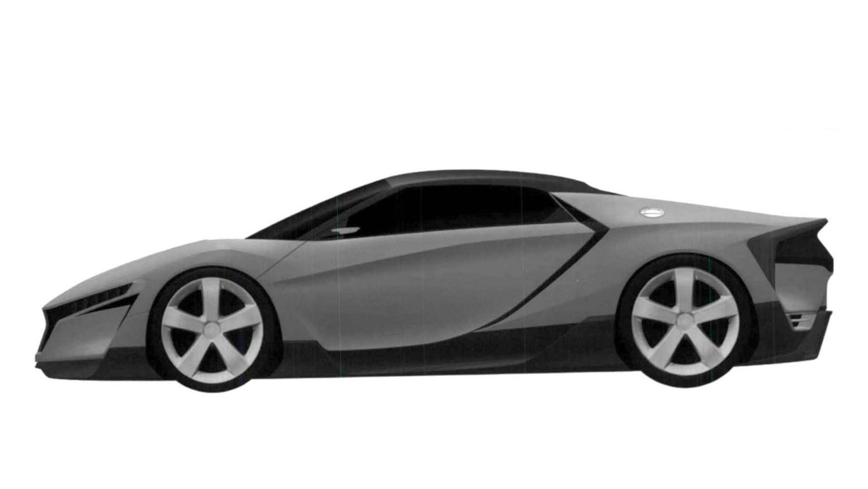 acura-sub-nsx-sports-car4