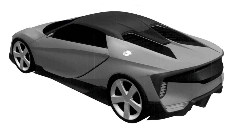 acura-sub-nsx-sports-car5