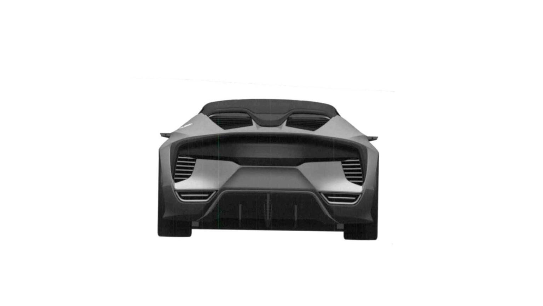 acura-sub-nsx-sports-car6
