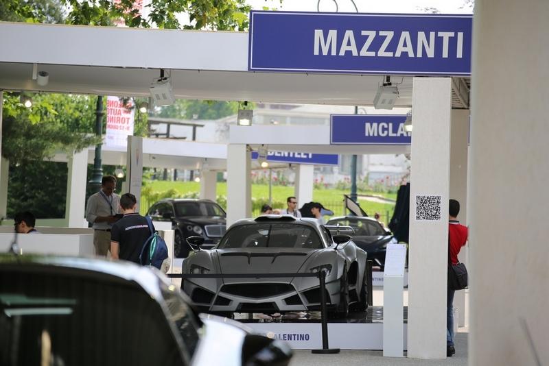 2016-mazzanti-evantra-millecavalli-16