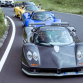 paganis-italy-tour-event-2016-15