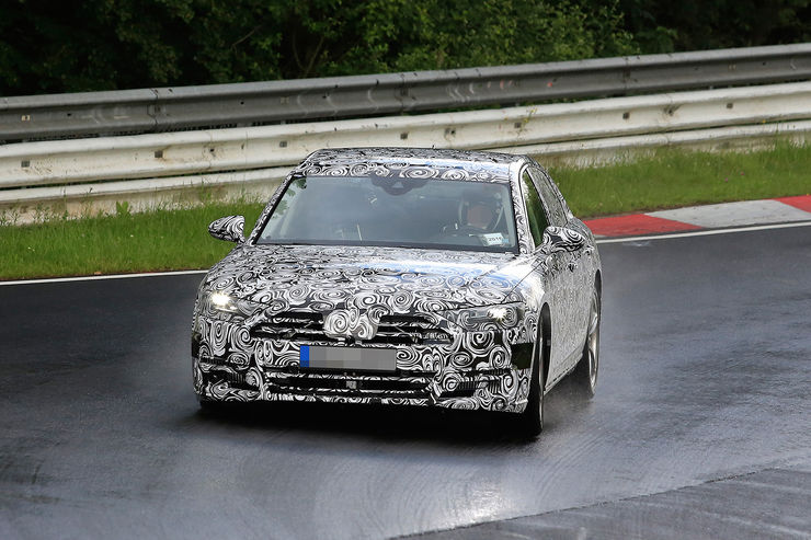 Spy_Photos_Audi_A8_Nurburgring_03