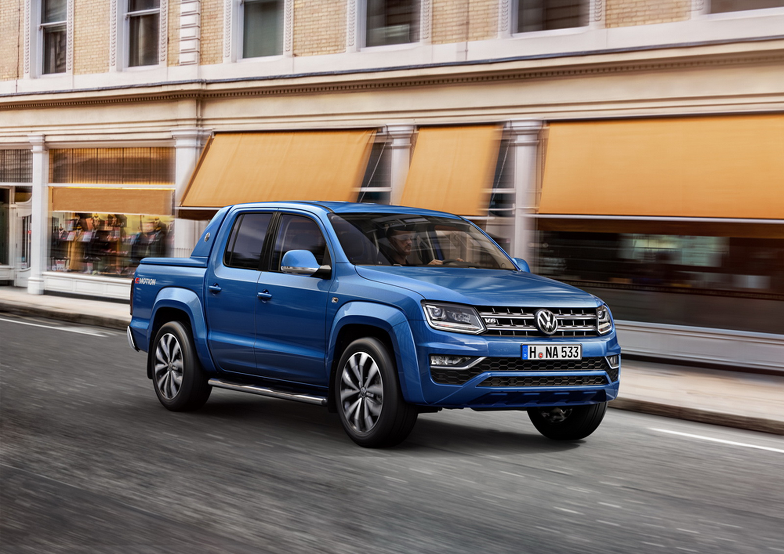 VW-Amarok-facelift-01 (4)