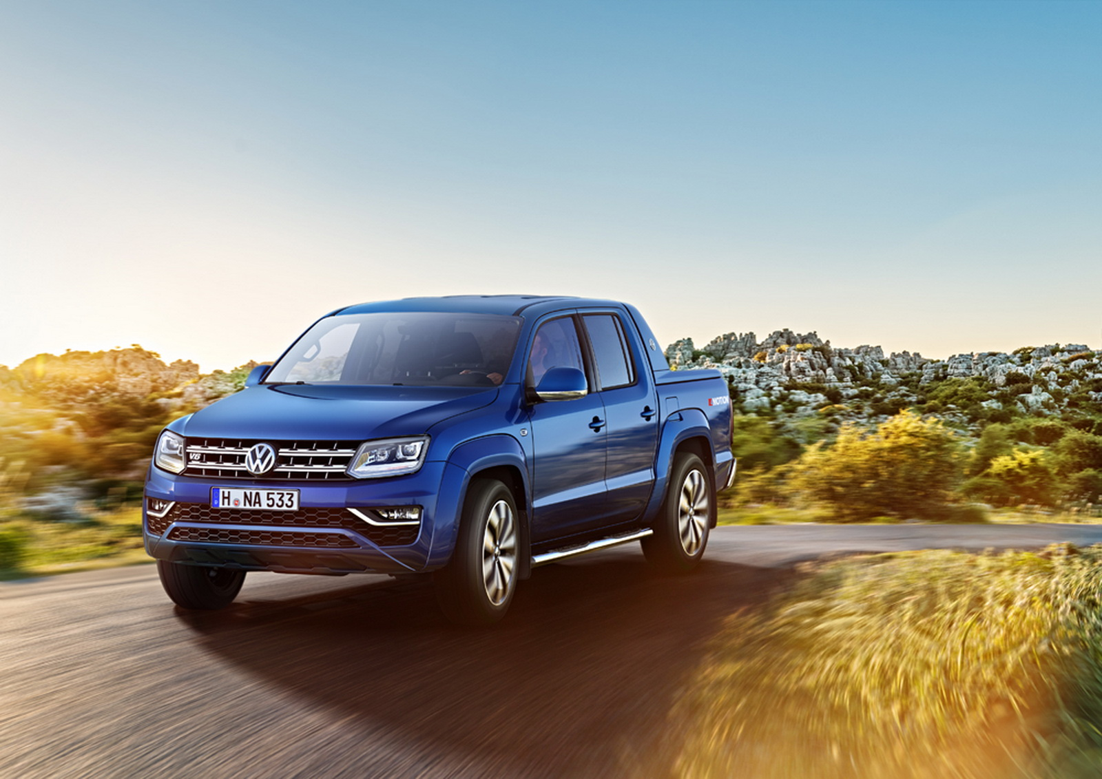 VW-Amarok-facelift-01 (6)